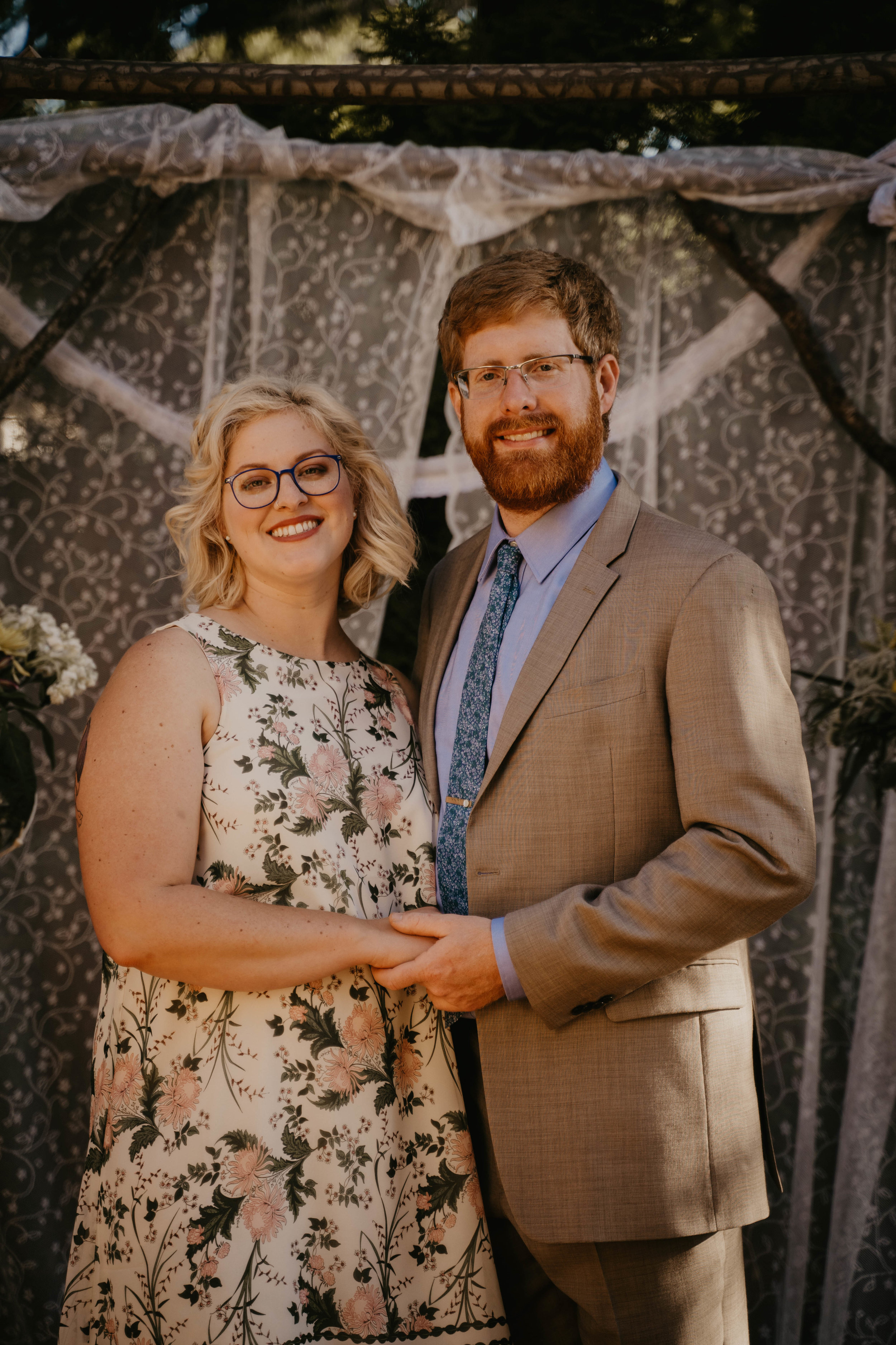 Colorado wedding videographers (313 of 394).jpg