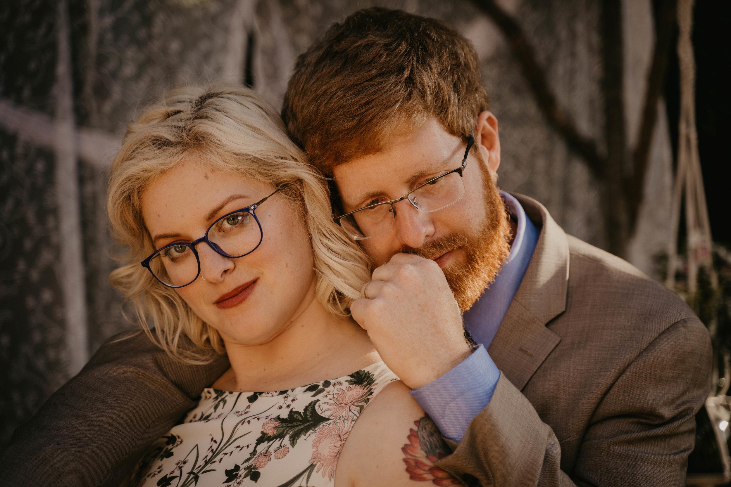 Colorado wedding videographers (316 of 394).jpg