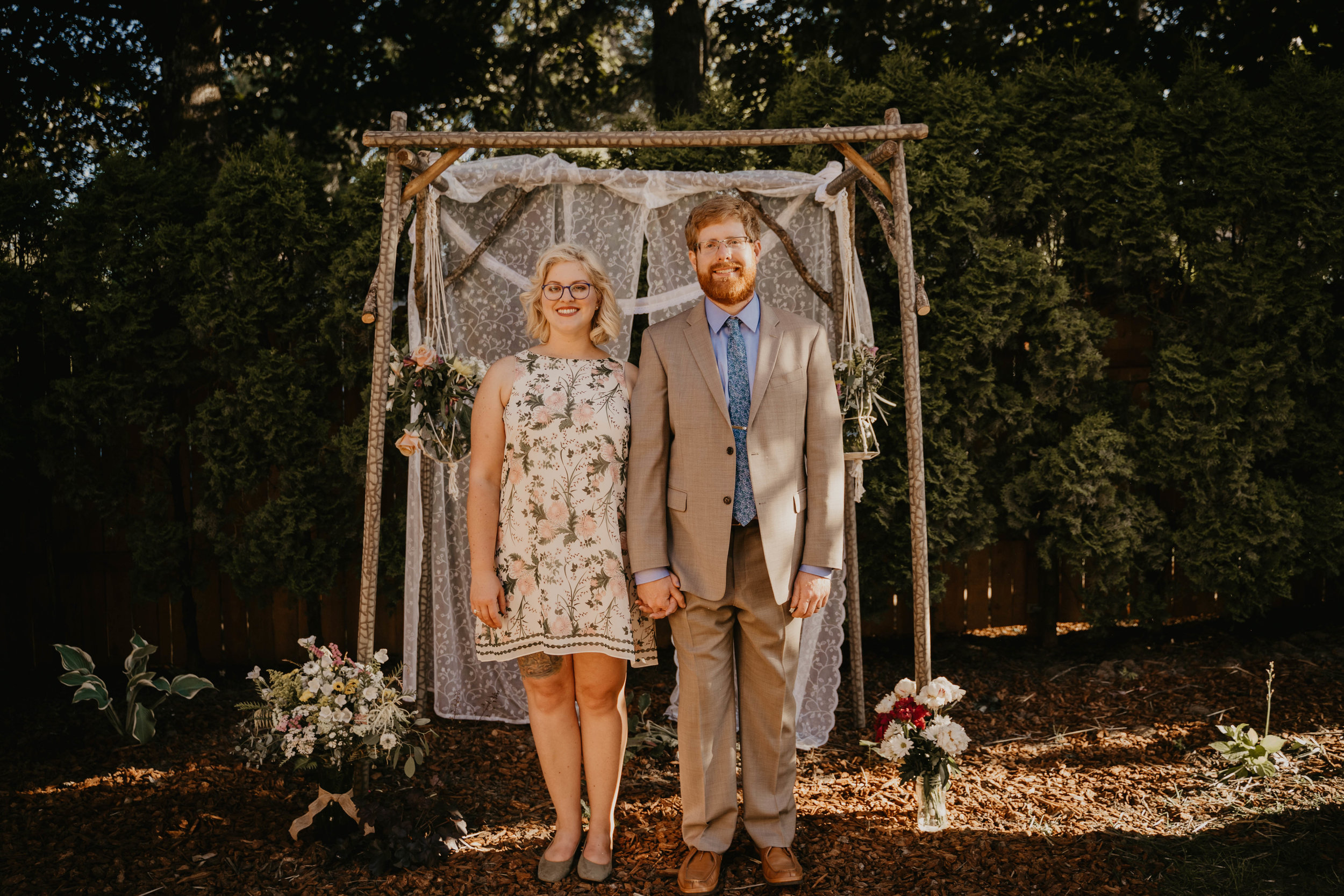 Colorado wedding videographers (315 of 394).jpg