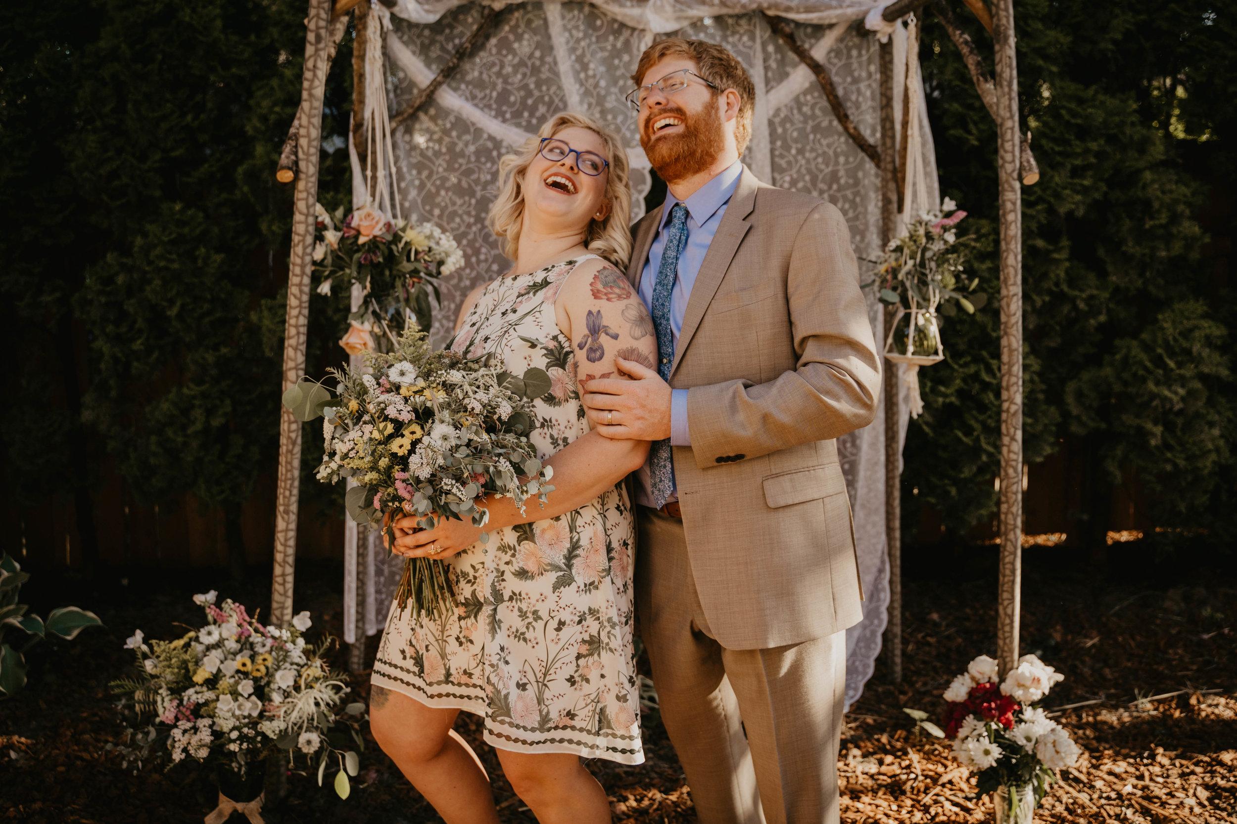 Colorado wedding videographers (318 of 394).jpg