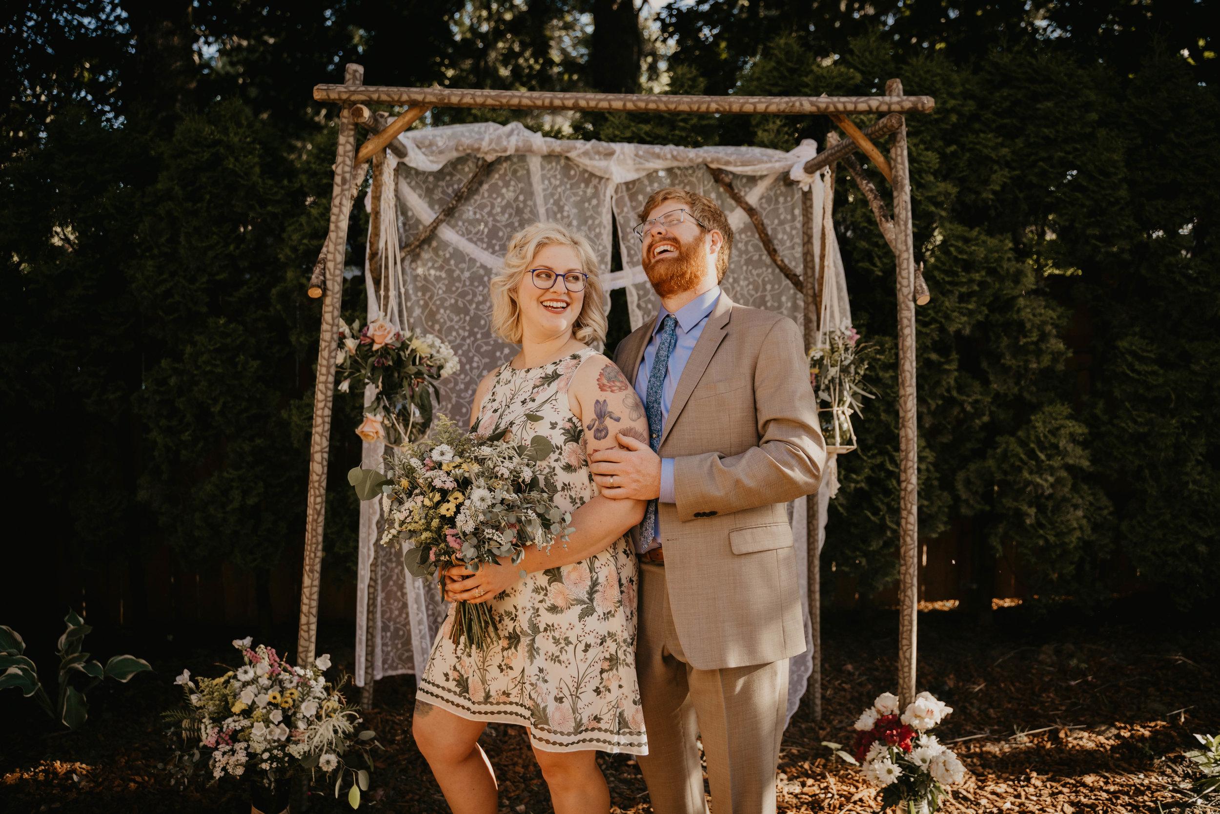 Colorado wedding videographers (317 of 394).jpg