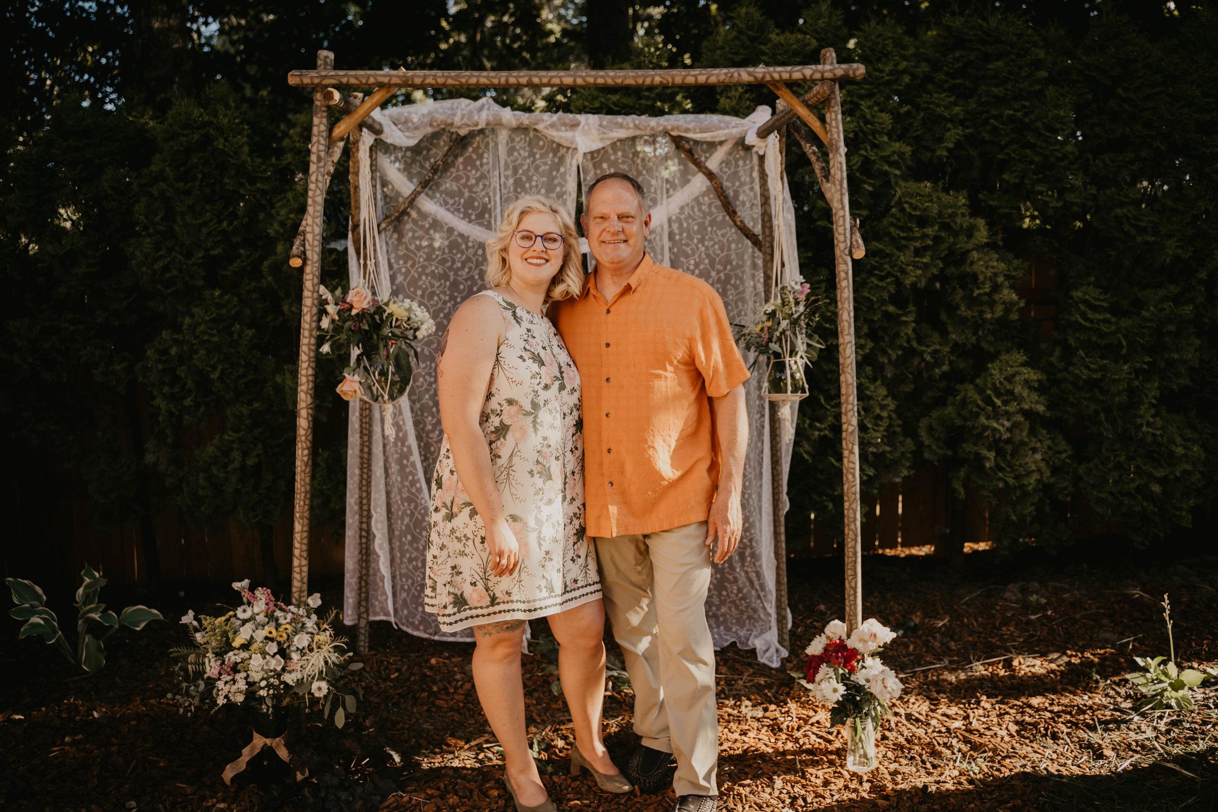 Colorado wedding videographers (320 of 394).jpg