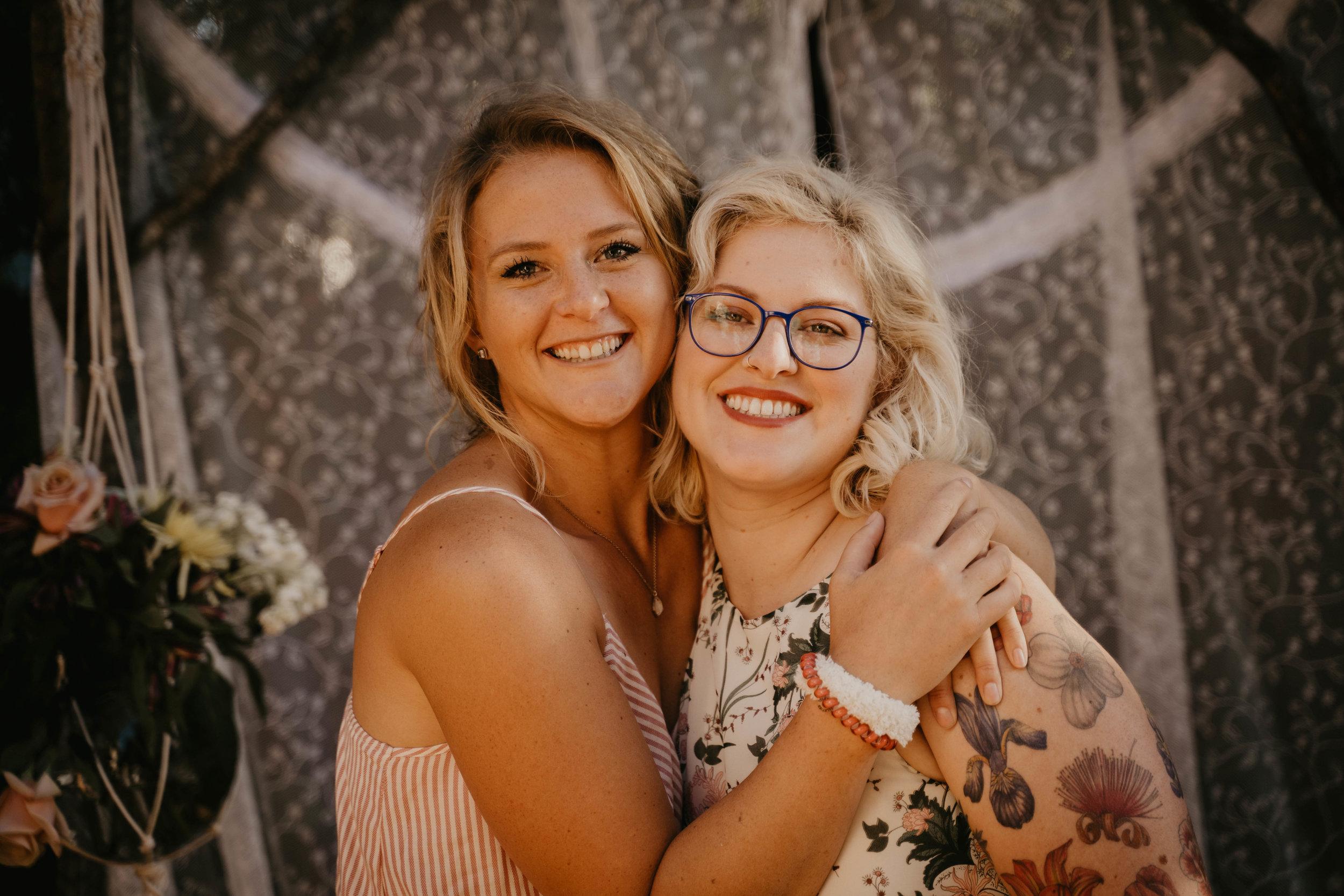 Colorado wedding videographers (323 of 394).jpg