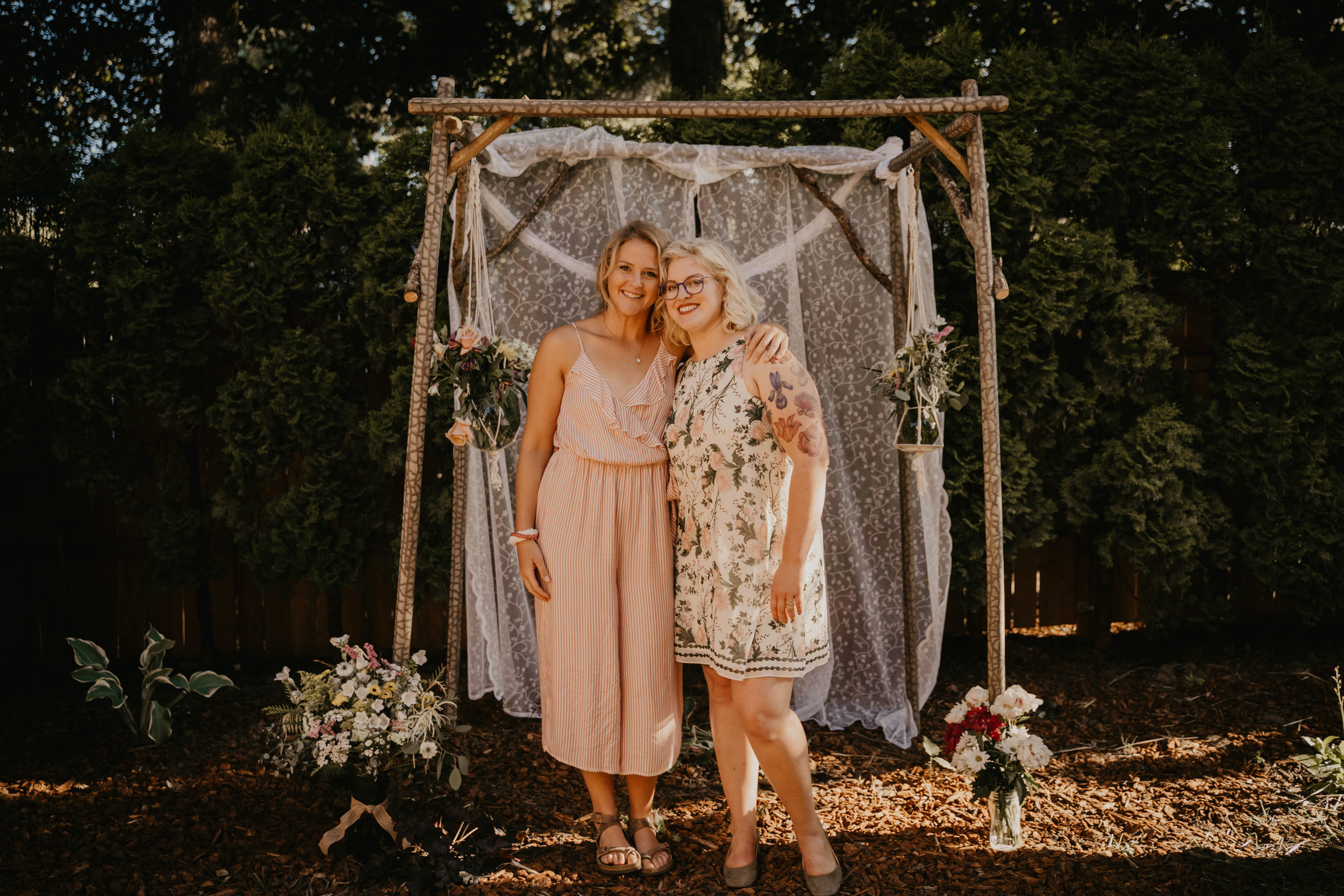 Colorado wedding videographers (324 of 394).jpg