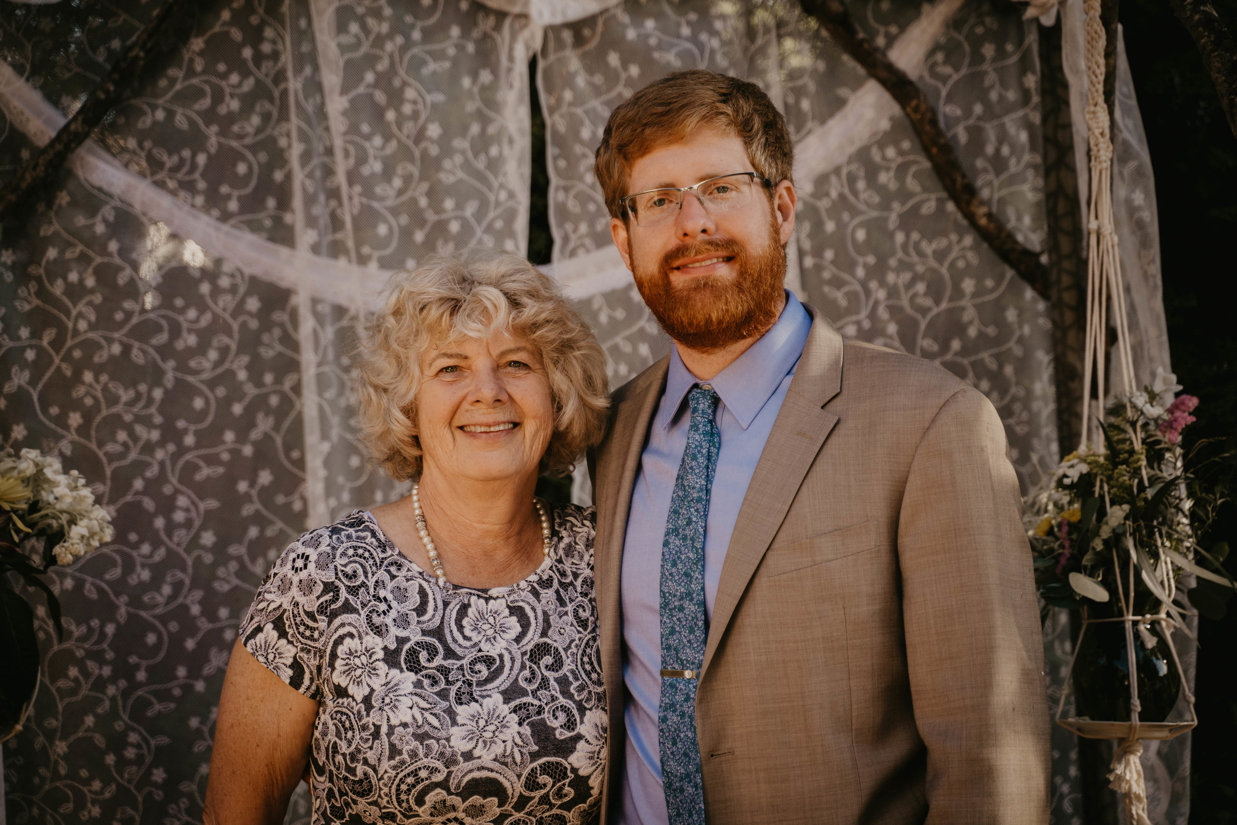 Colorado wedding videographers (326 of 394).jpg