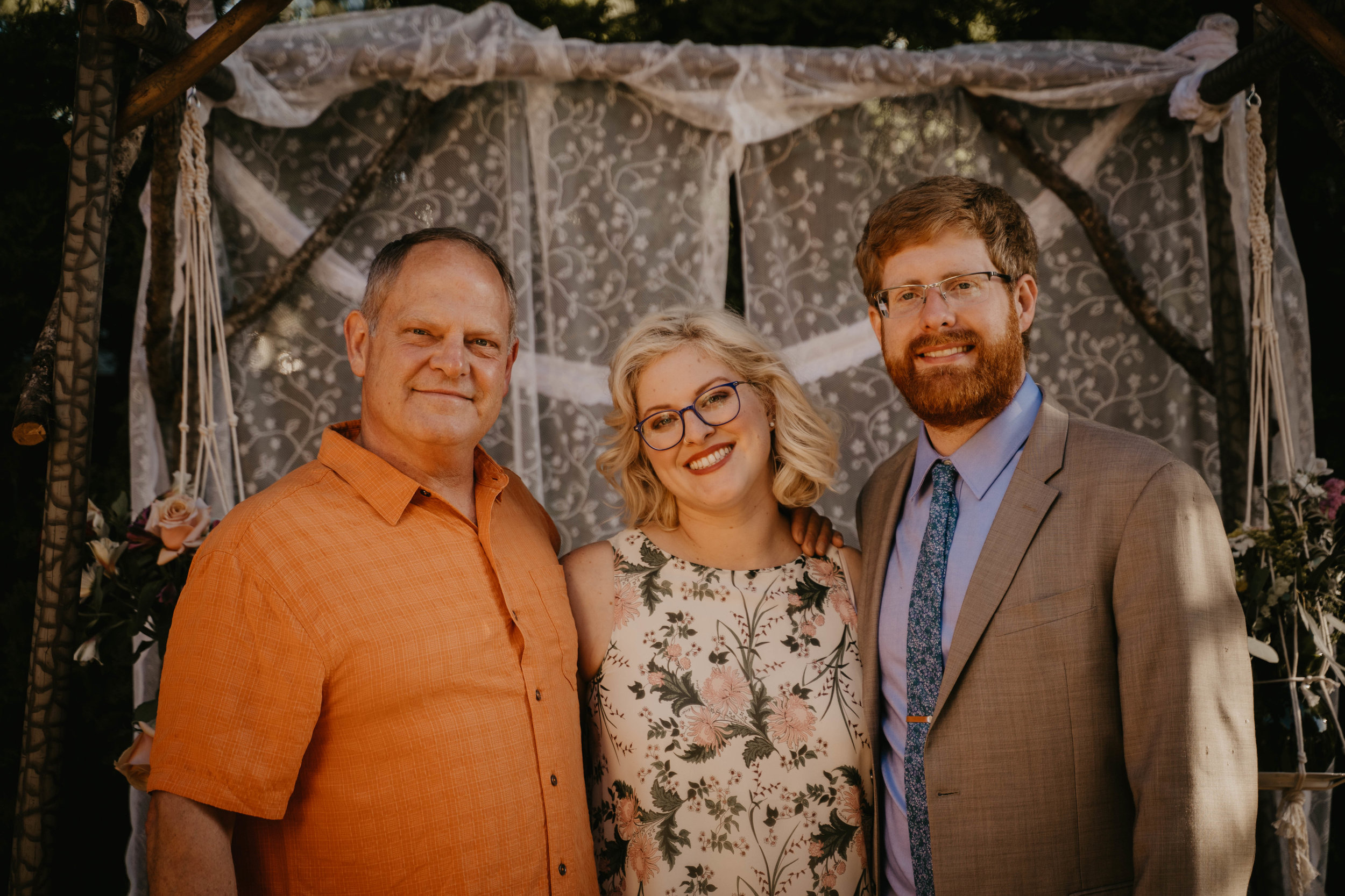 Colorado wedding videographers (327 of 394).jpg