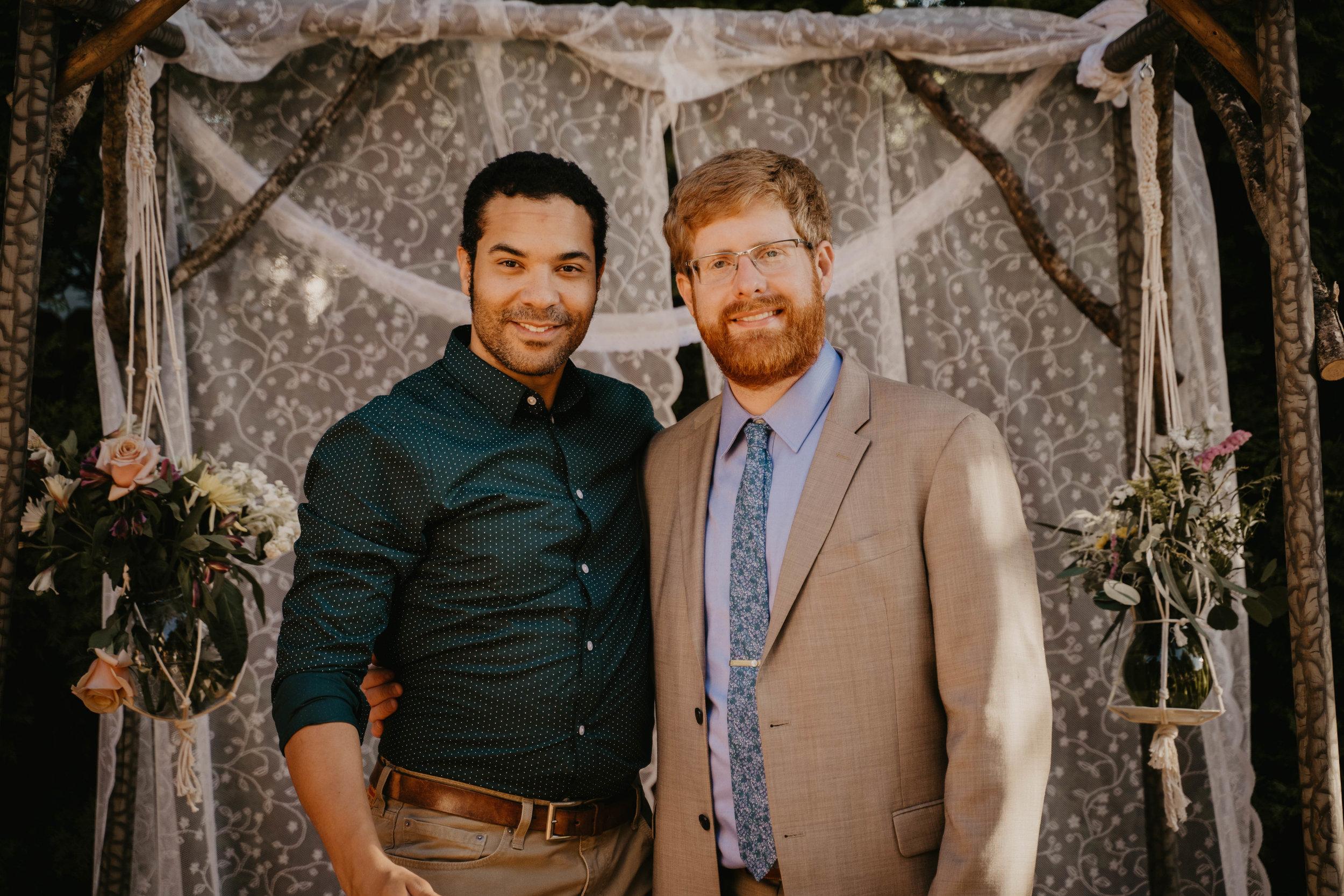 Colorado wedding videographers (329 of 394).jpg