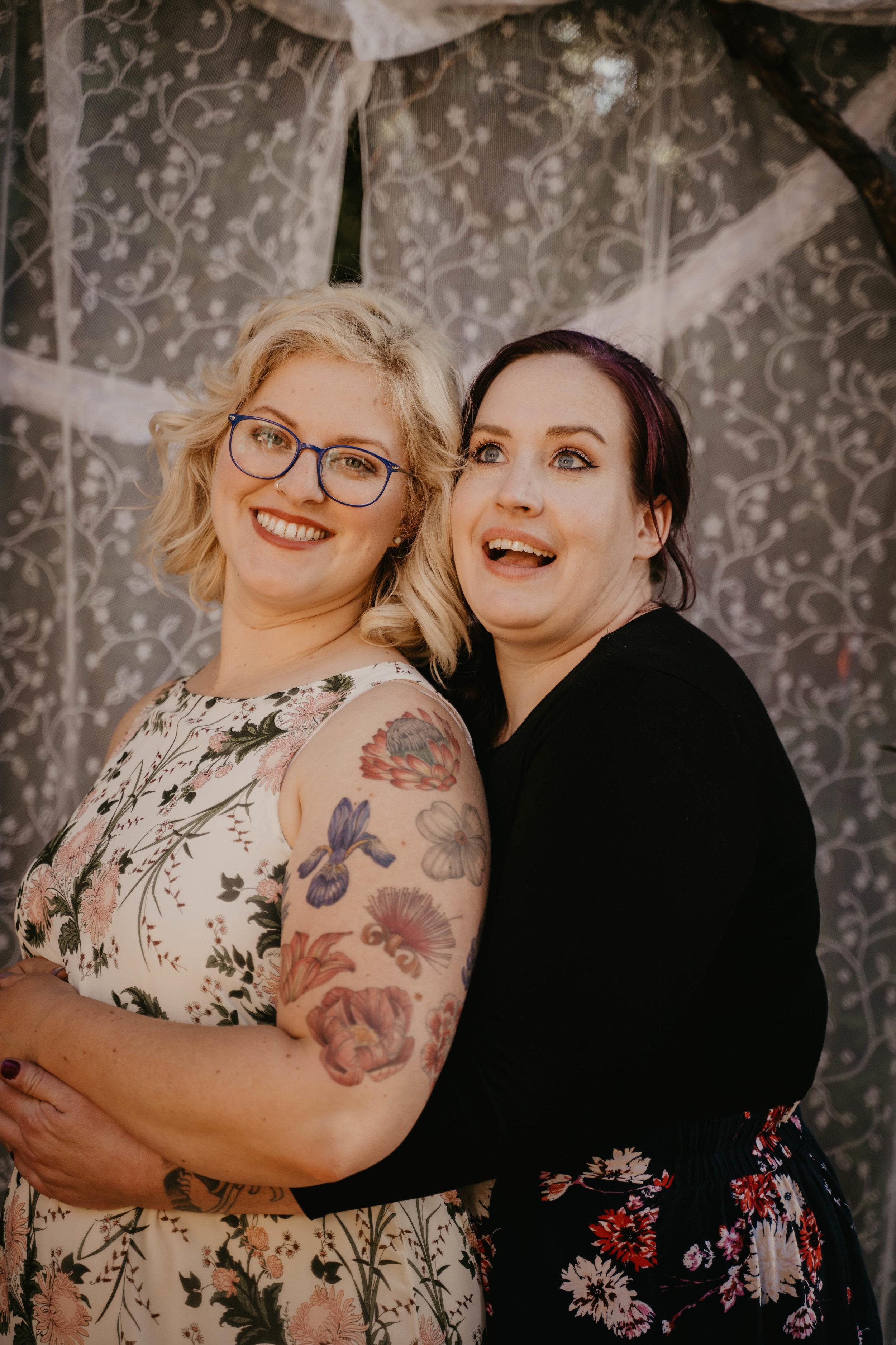 Colorado wedding videographers (332 of 394).jpg