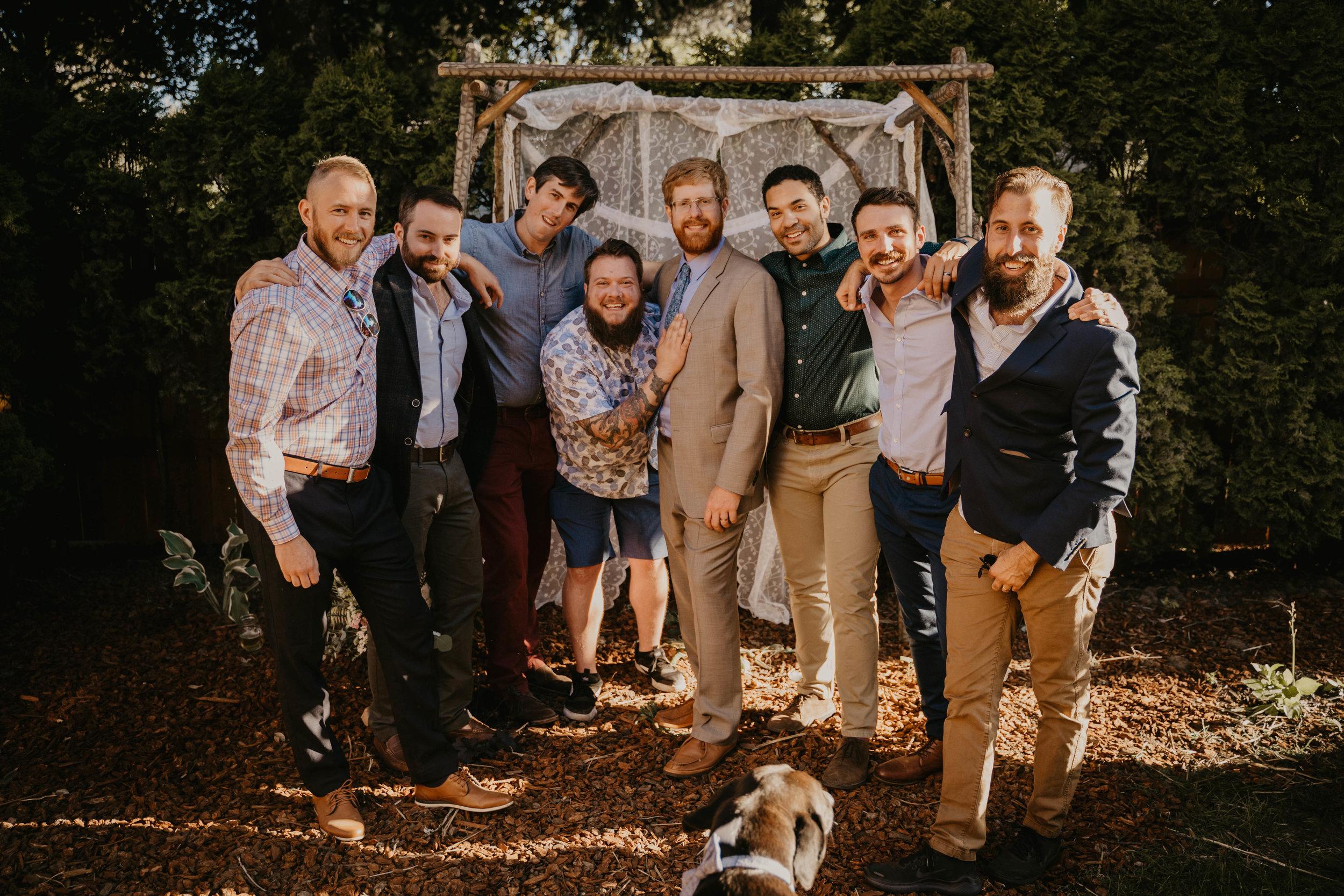 Colorado wedding videographers (334 of 394).jpg