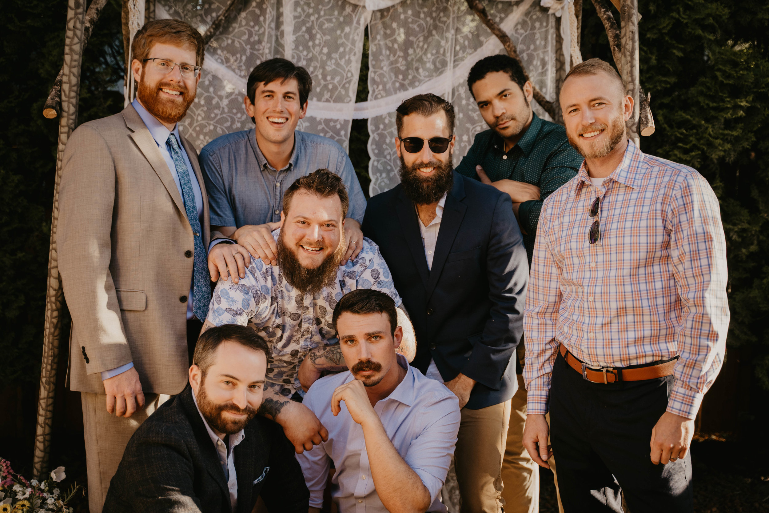 Colorado wedding videographers (336 of 394).jpg