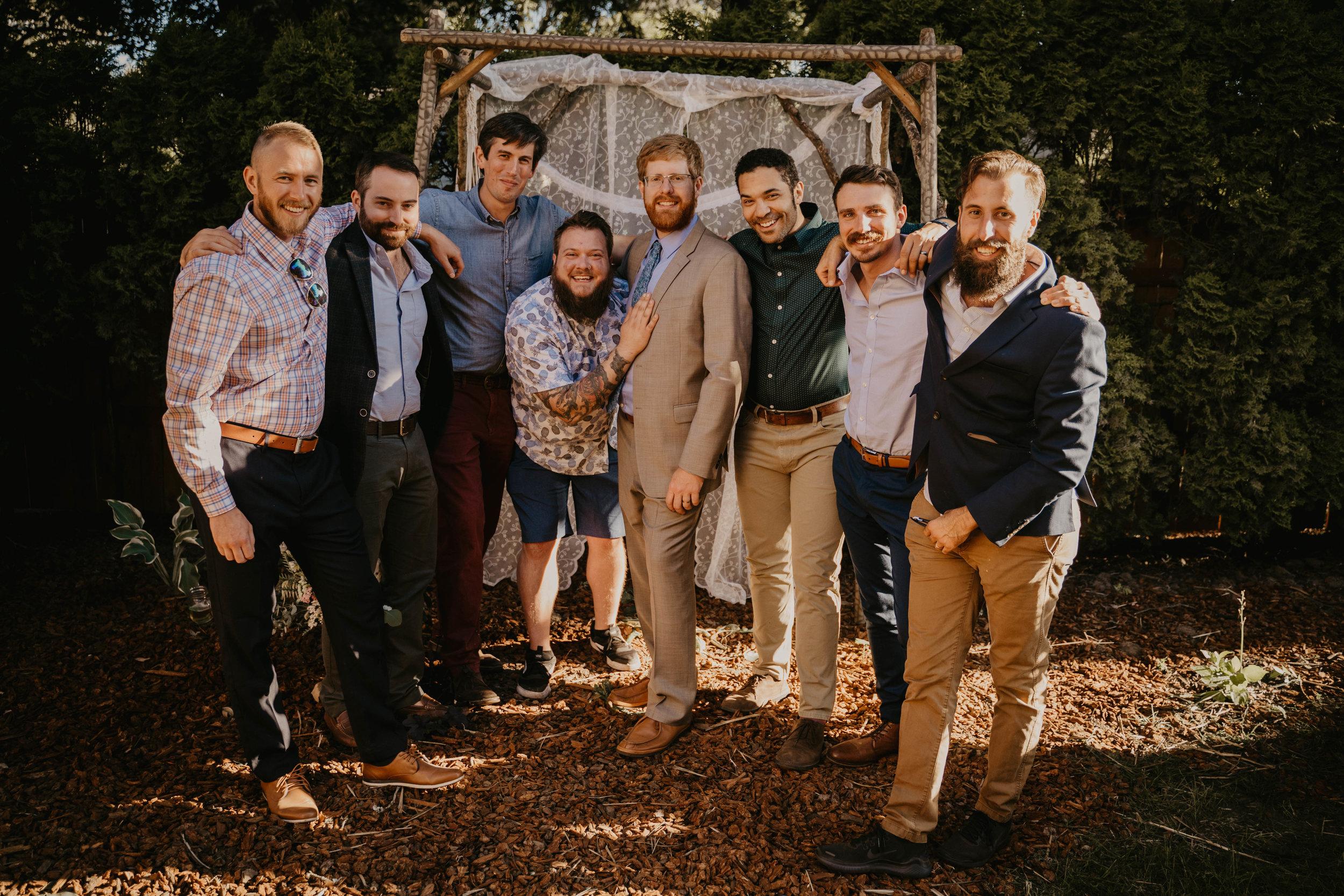 Colorado wedding videographers (335 of 394).jpg