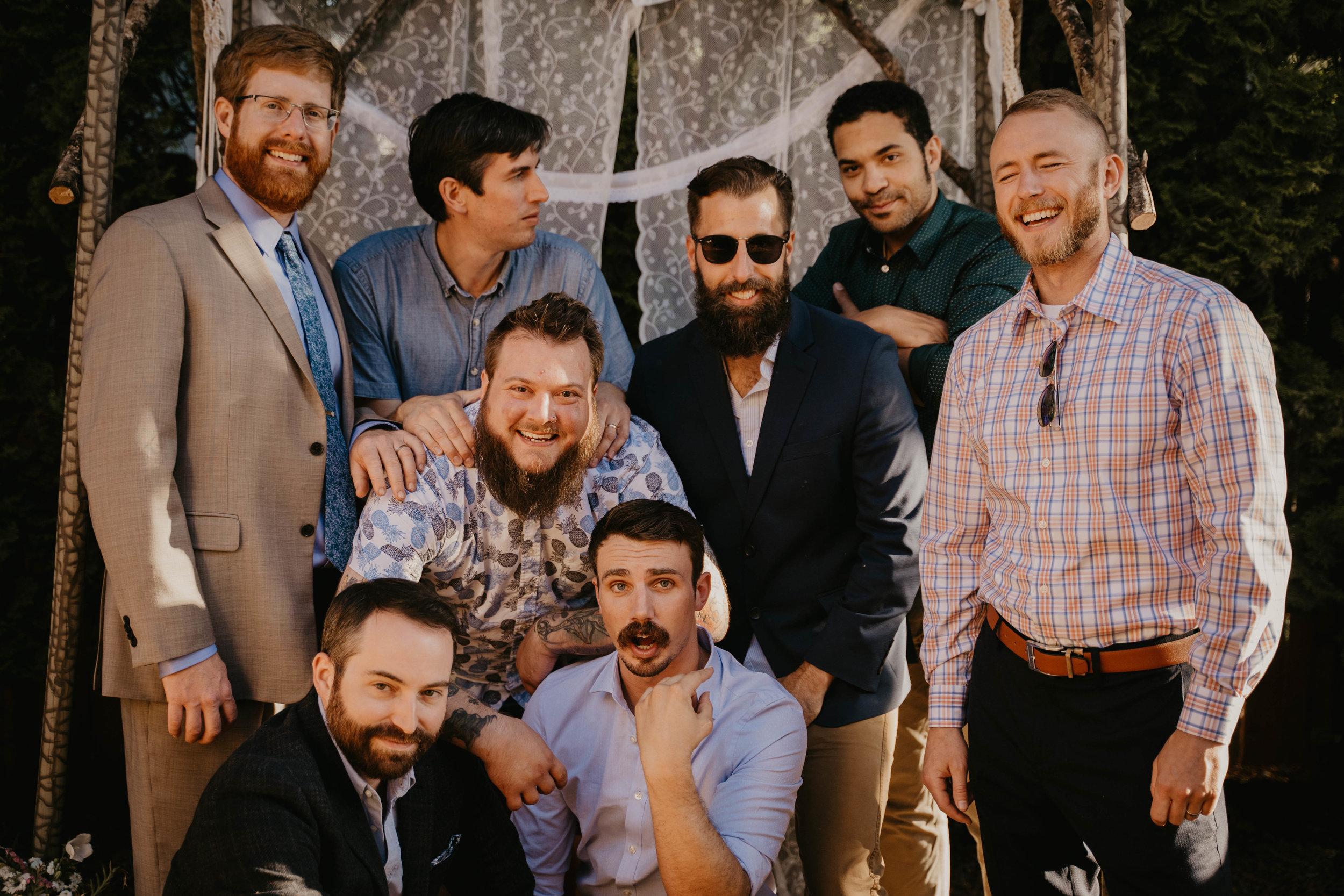 Colorado wedding videographers (337 of 394).jpg