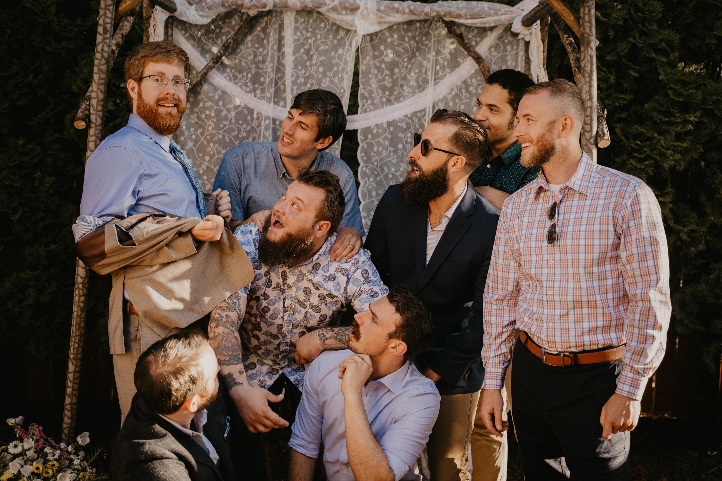 Colorado wedding videographers (338 of 394).jpg