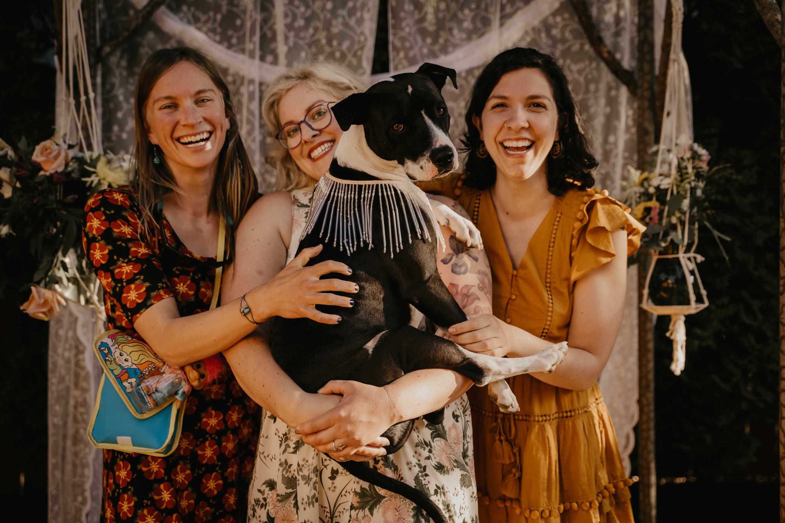 Colorado wedding videographers (342 of 394).jpg