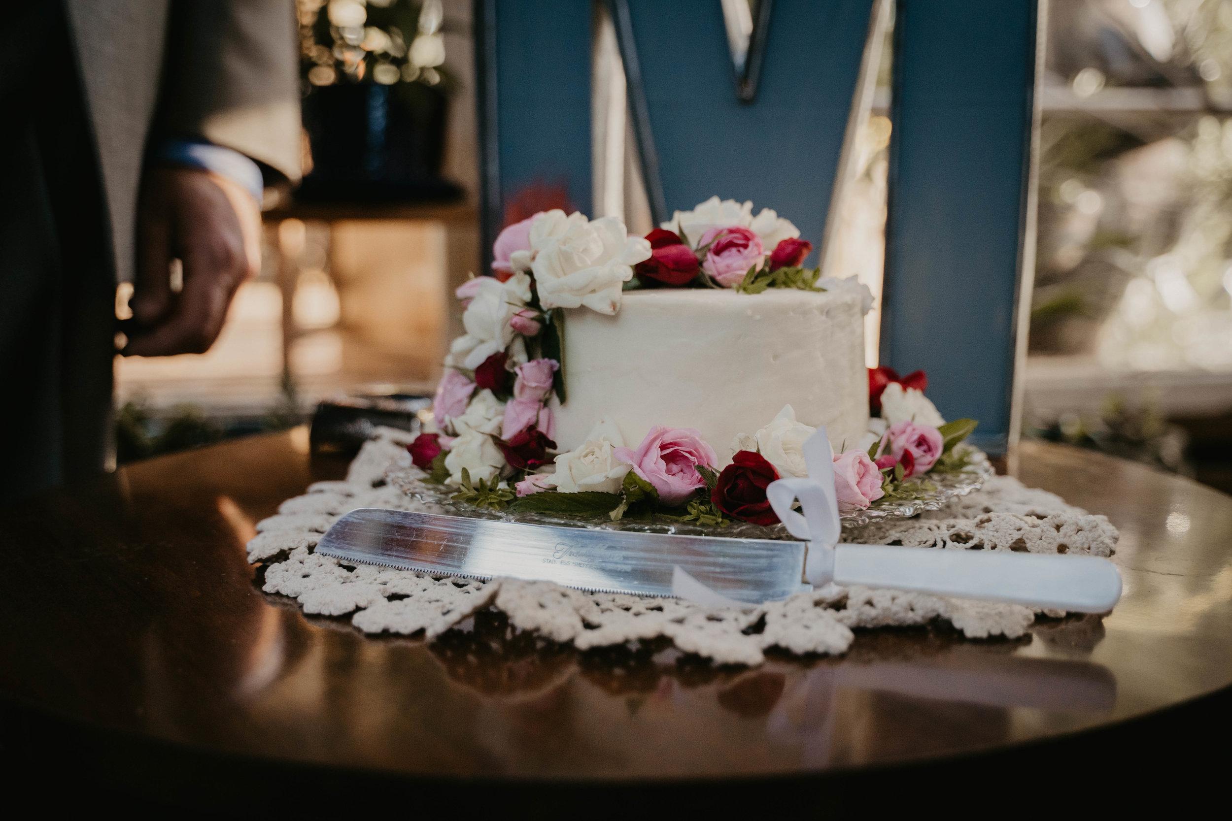 Colorado wedding videographers (347 of 394).jpg