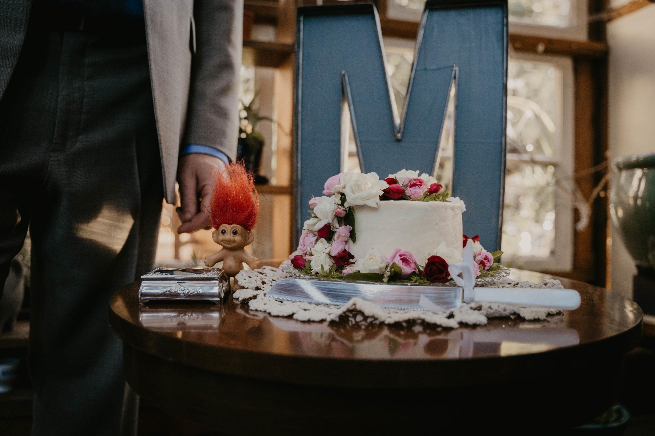 Colorado wedding videographers (348 of 394).jpg