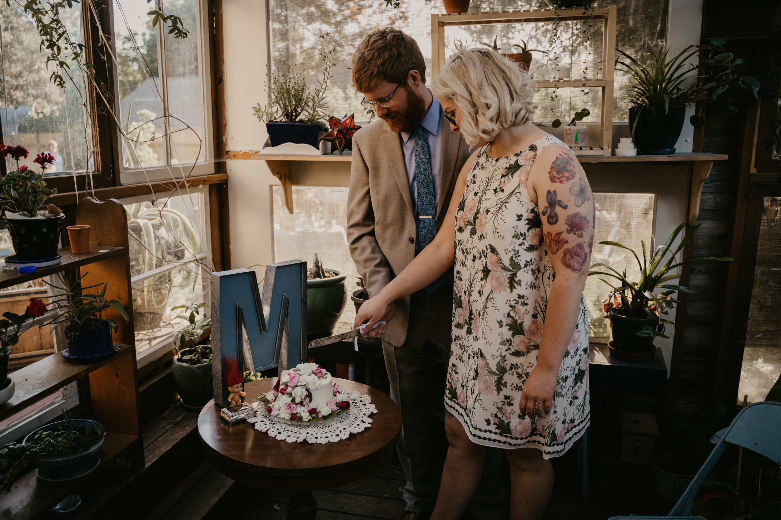 Colorado wedding videographers (349 of 394).jpg