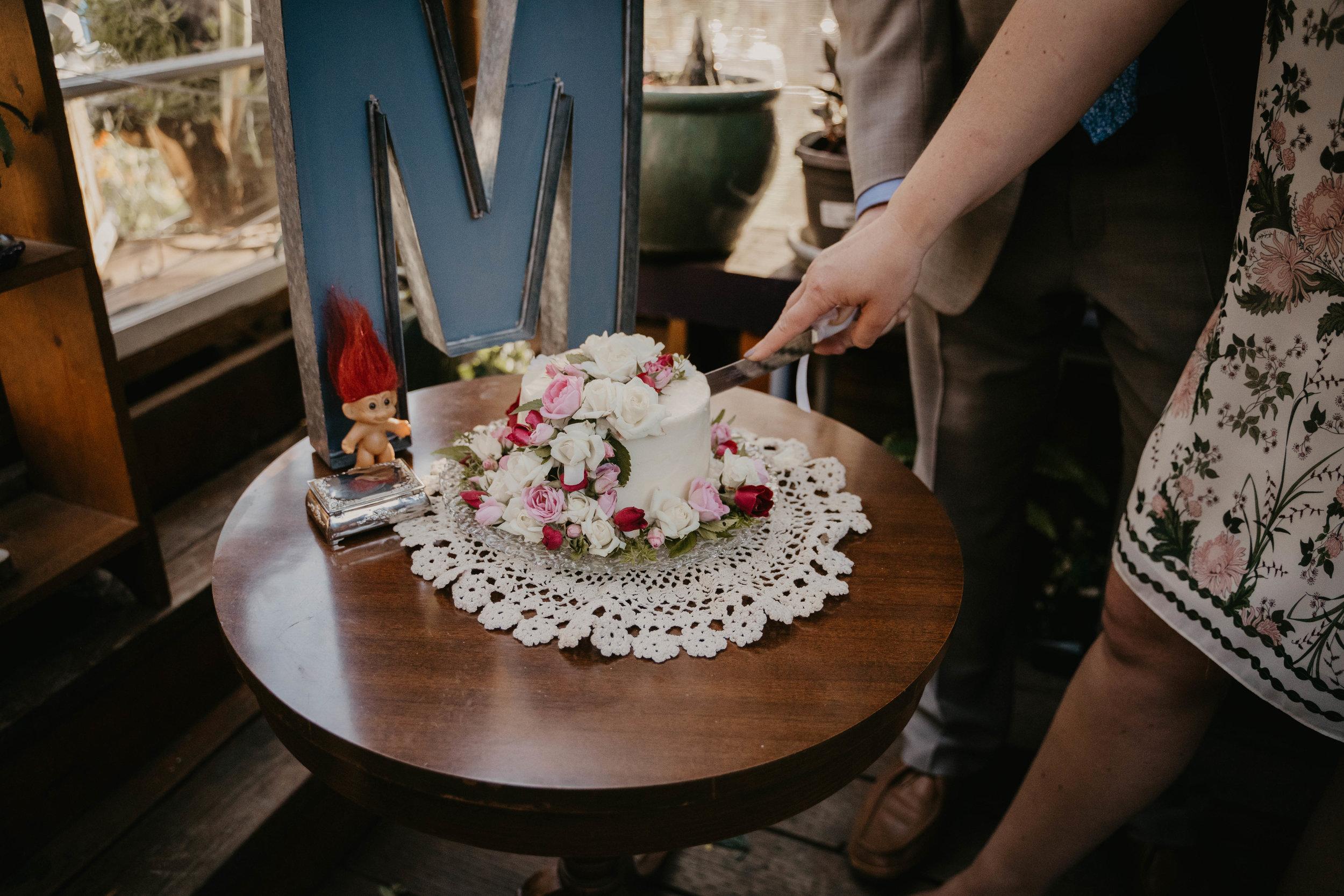 Colorado wedding videographers (351 of 394).jpg