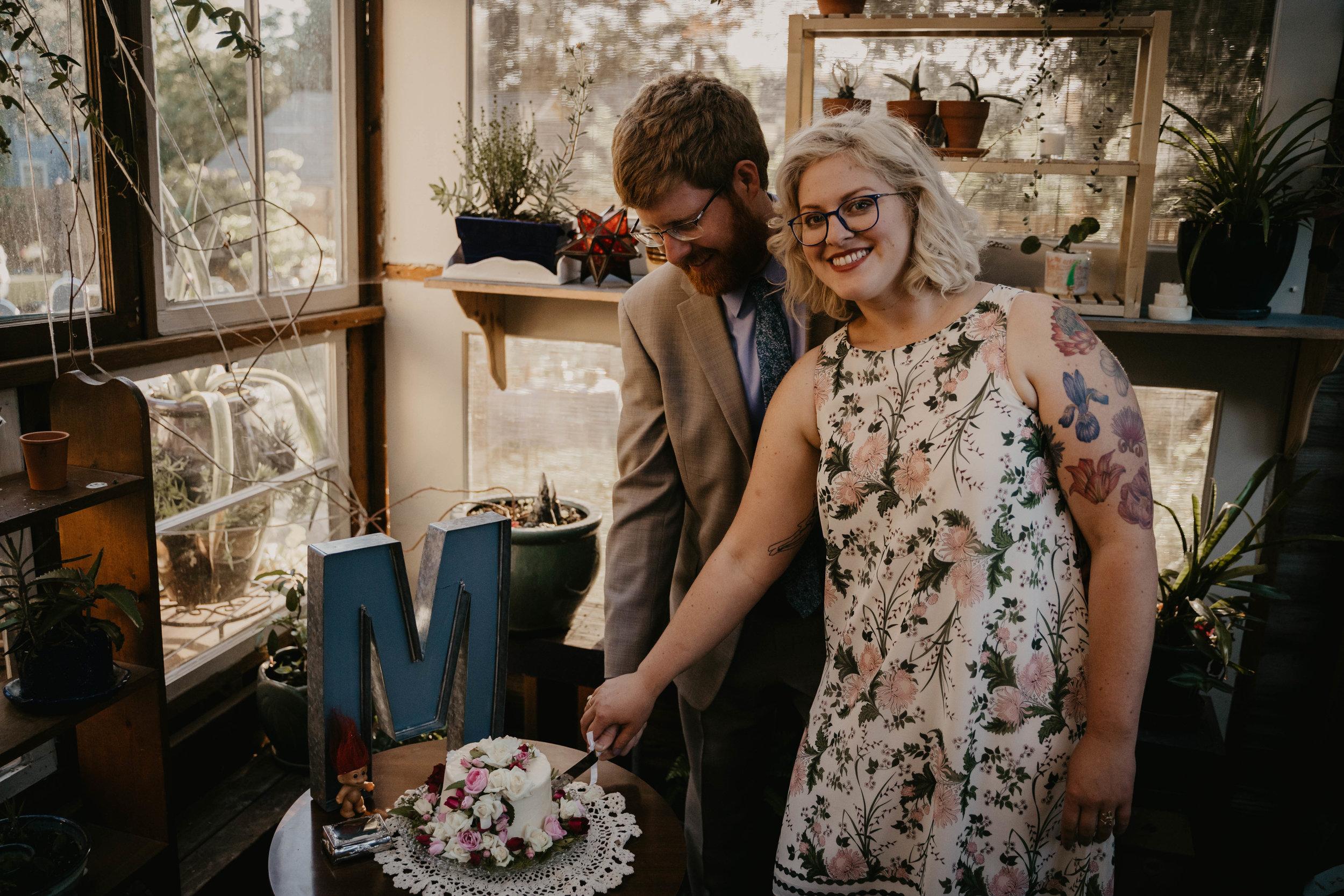 Colorado wedding videographers (352 of 394).jpg