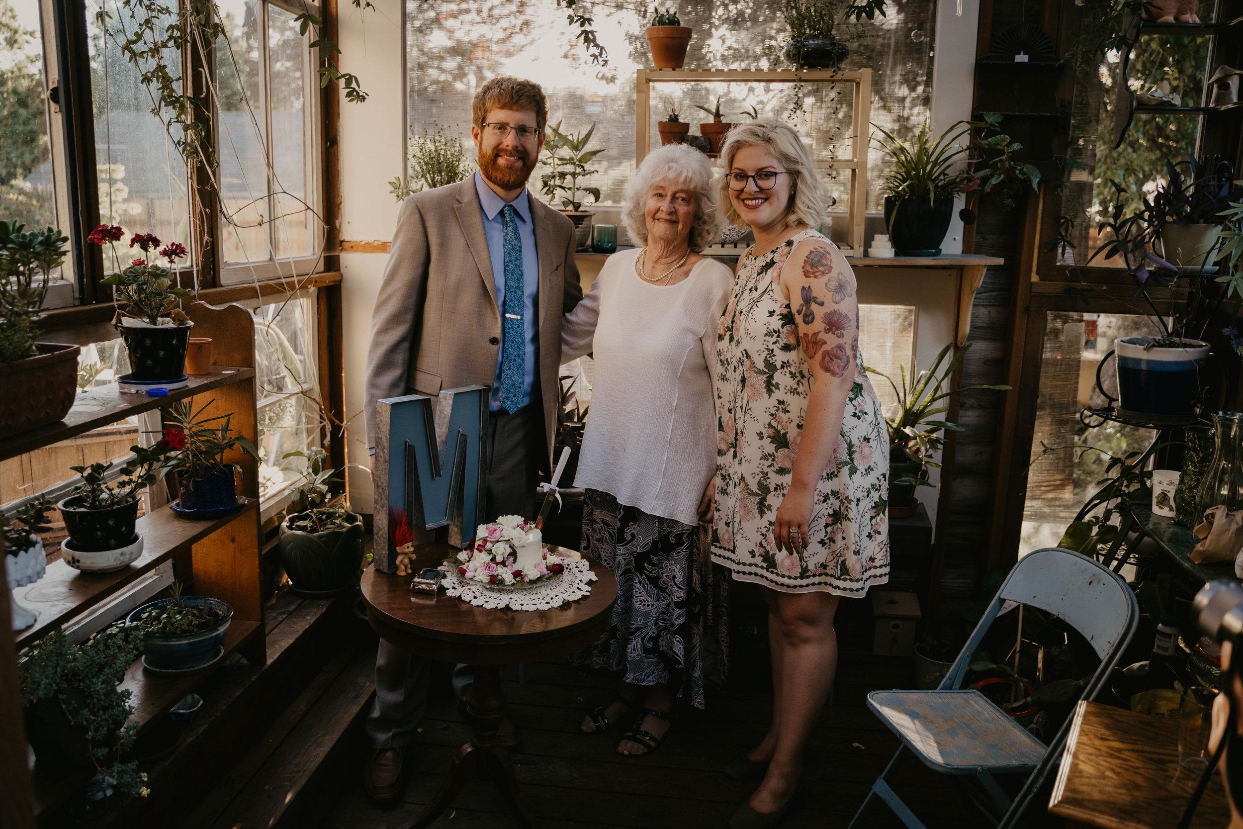 Colorado wedding videographers (353 of 394).jpg