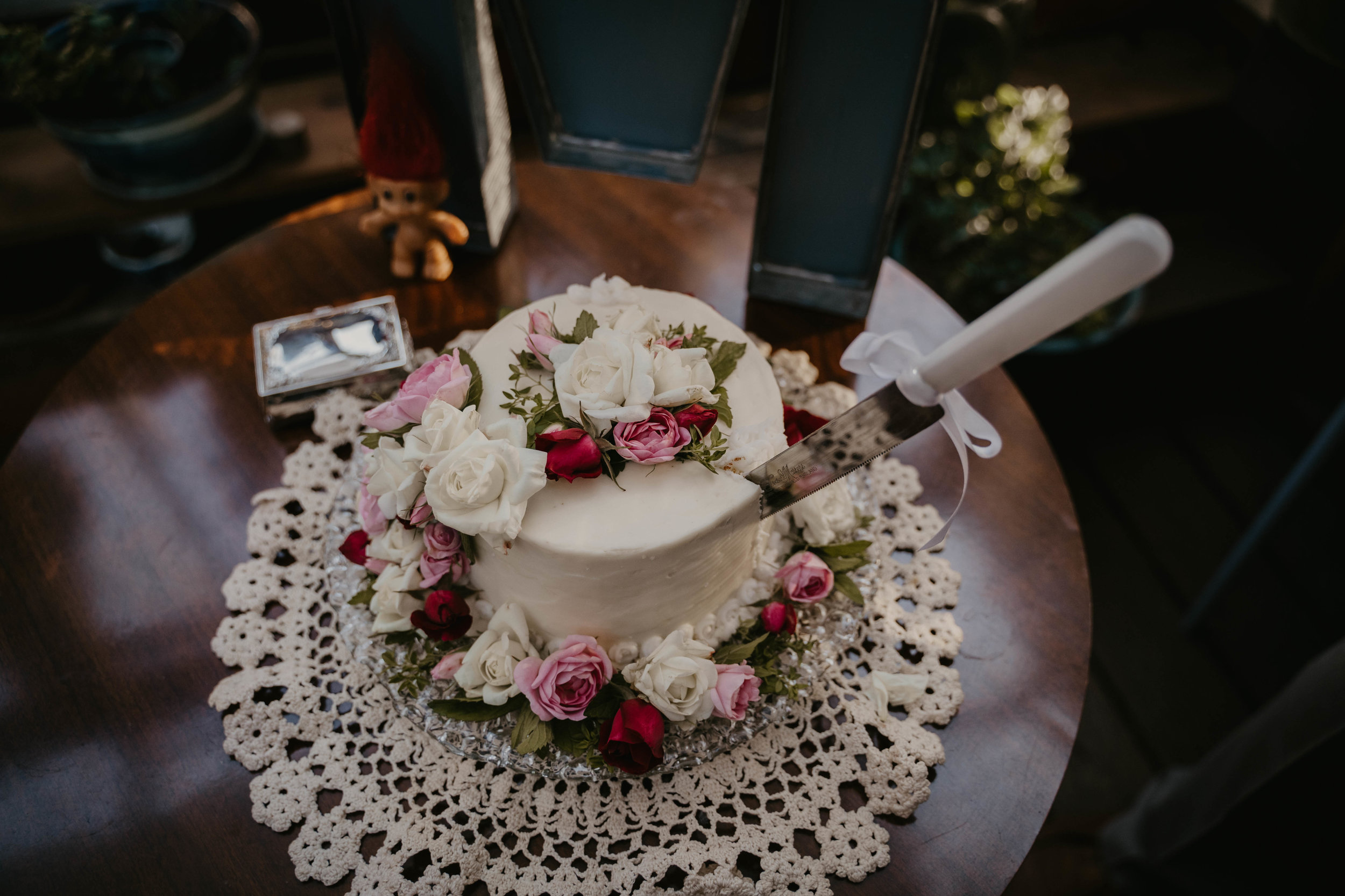 Colorado wedding videographers (355 of 394).jpg