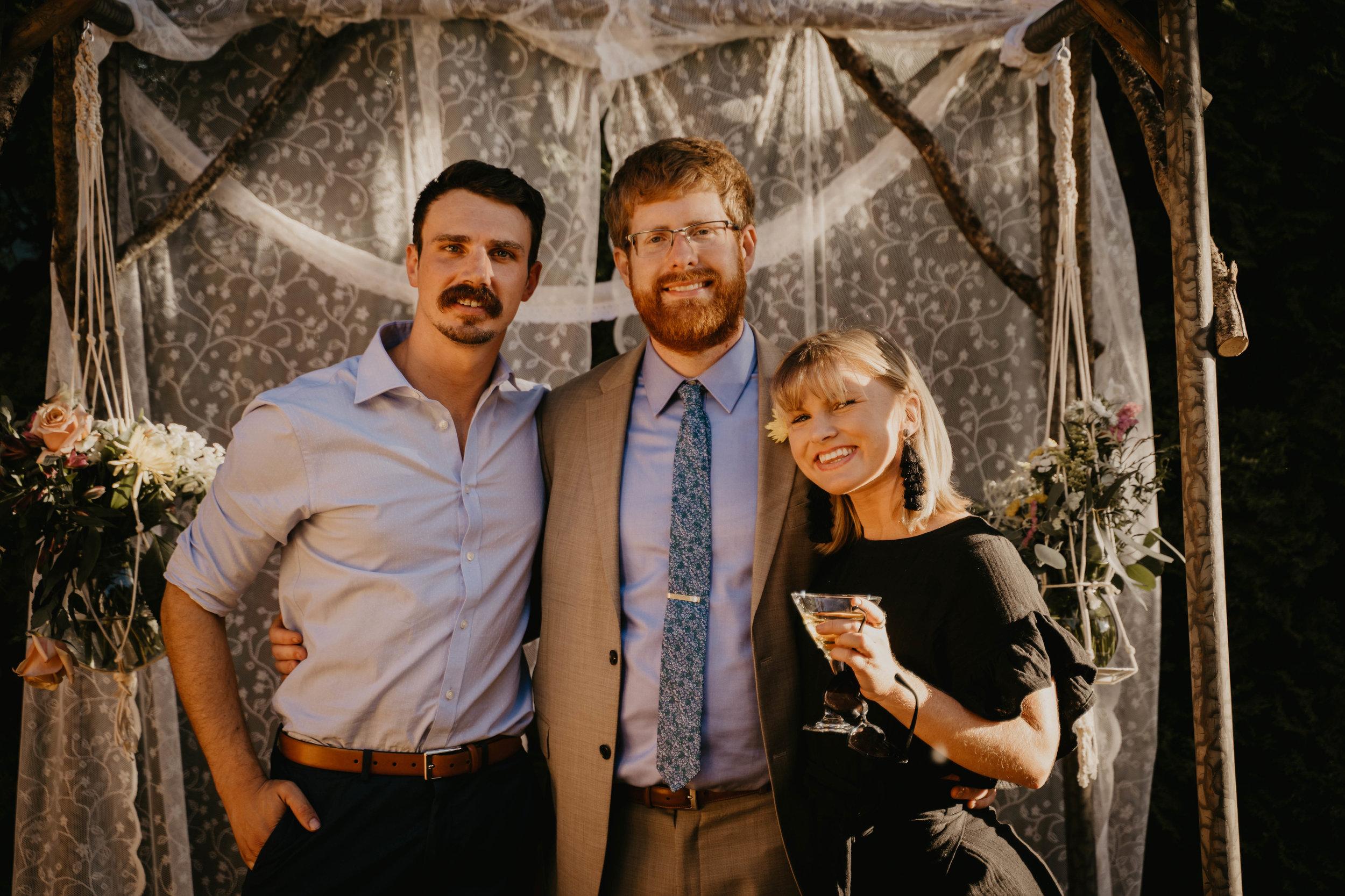 Colorado wedding videographers (357 of 394).jpg