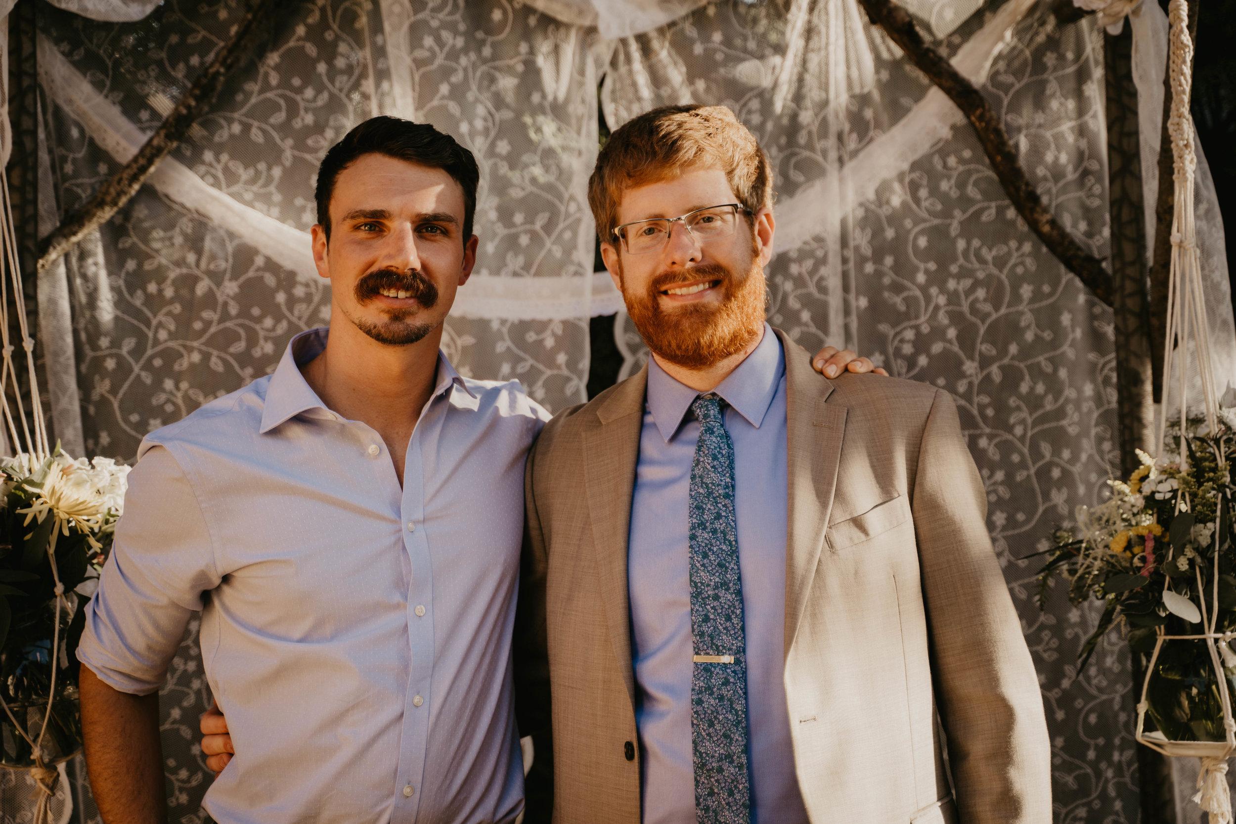 Colorado wedding videographers (358 of 394).jpg