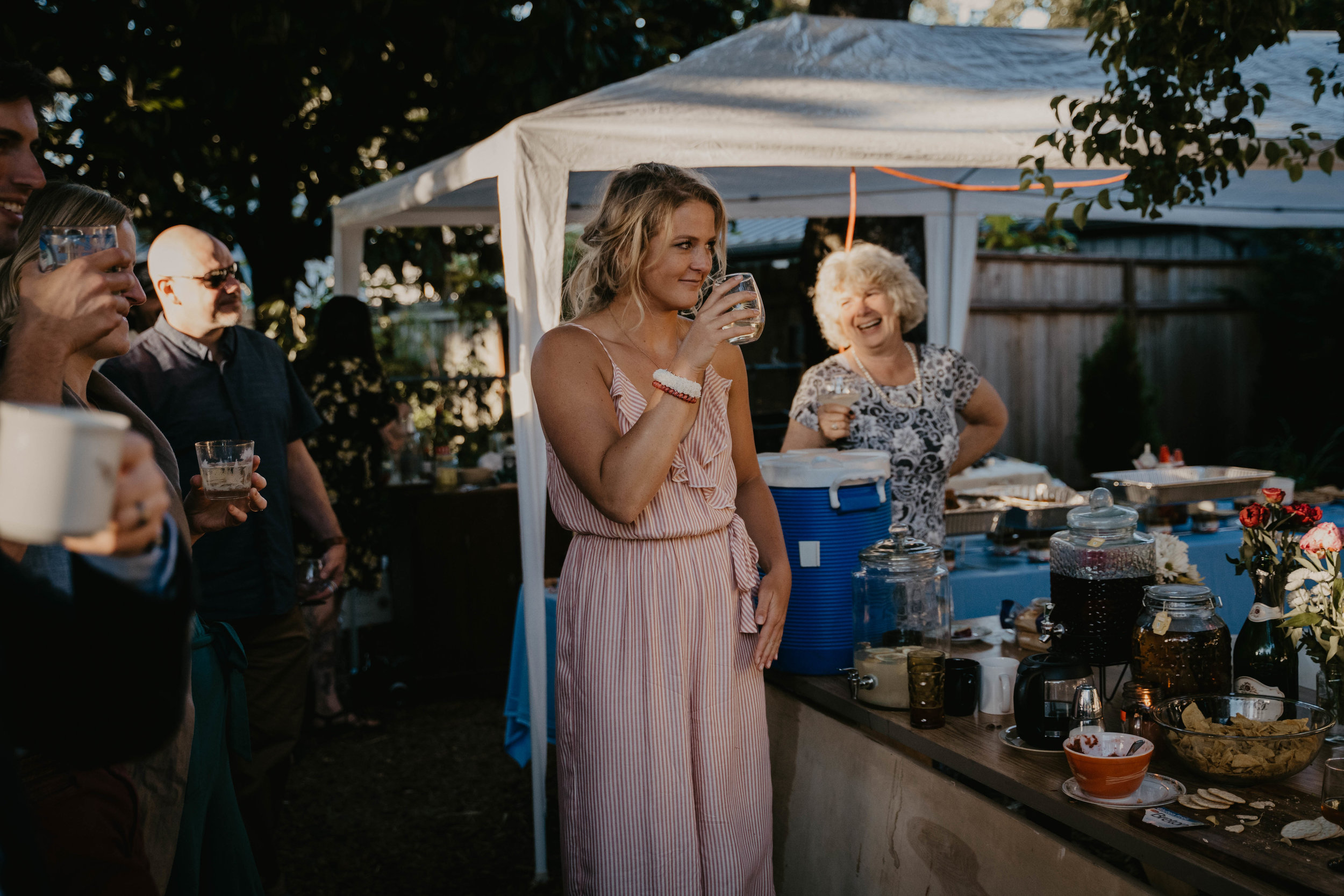 Colorado wedding videographers (365 of 394).jpg