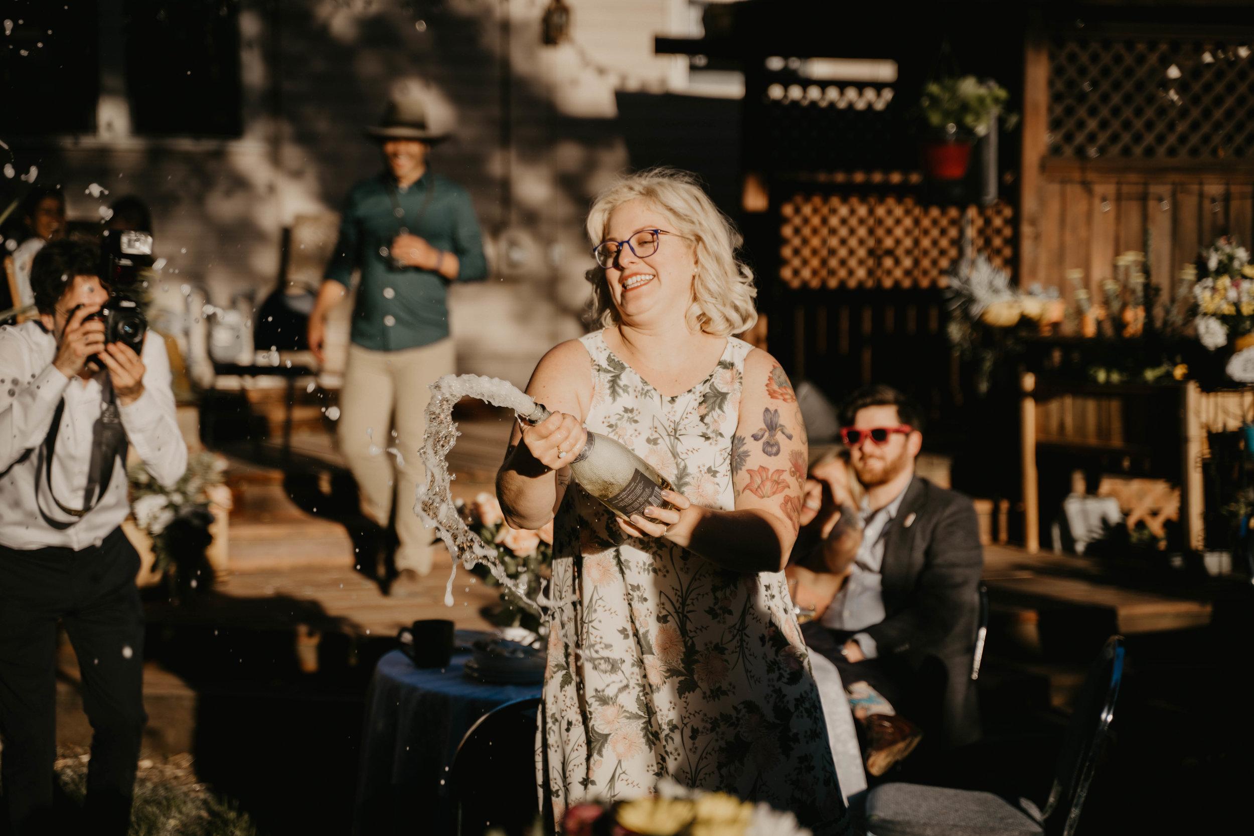 Colorado wedding videographers (367 of 394).jpg