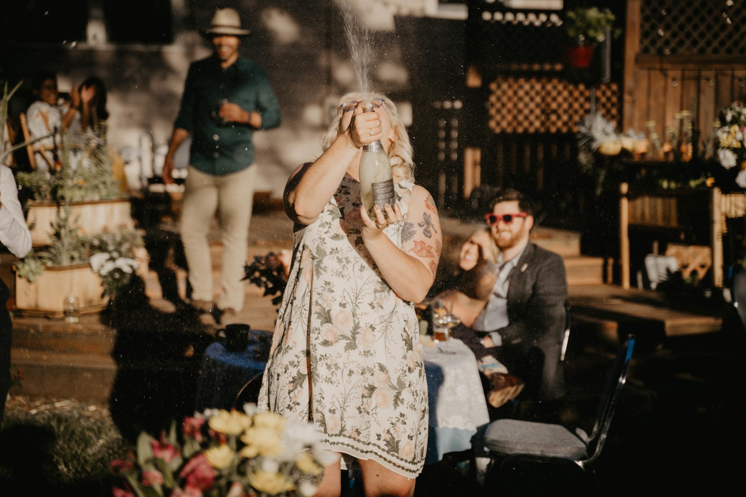 Colorado wedding videographers (368 of 394).jpg