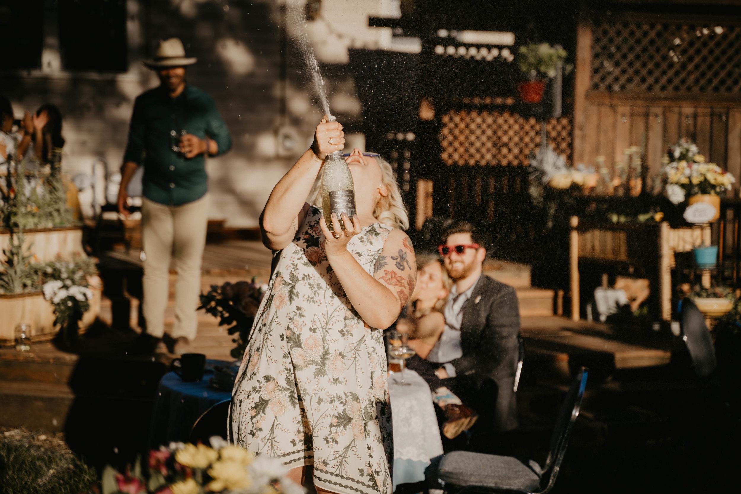 Colorado wedding videographers (369 of 394).jpg