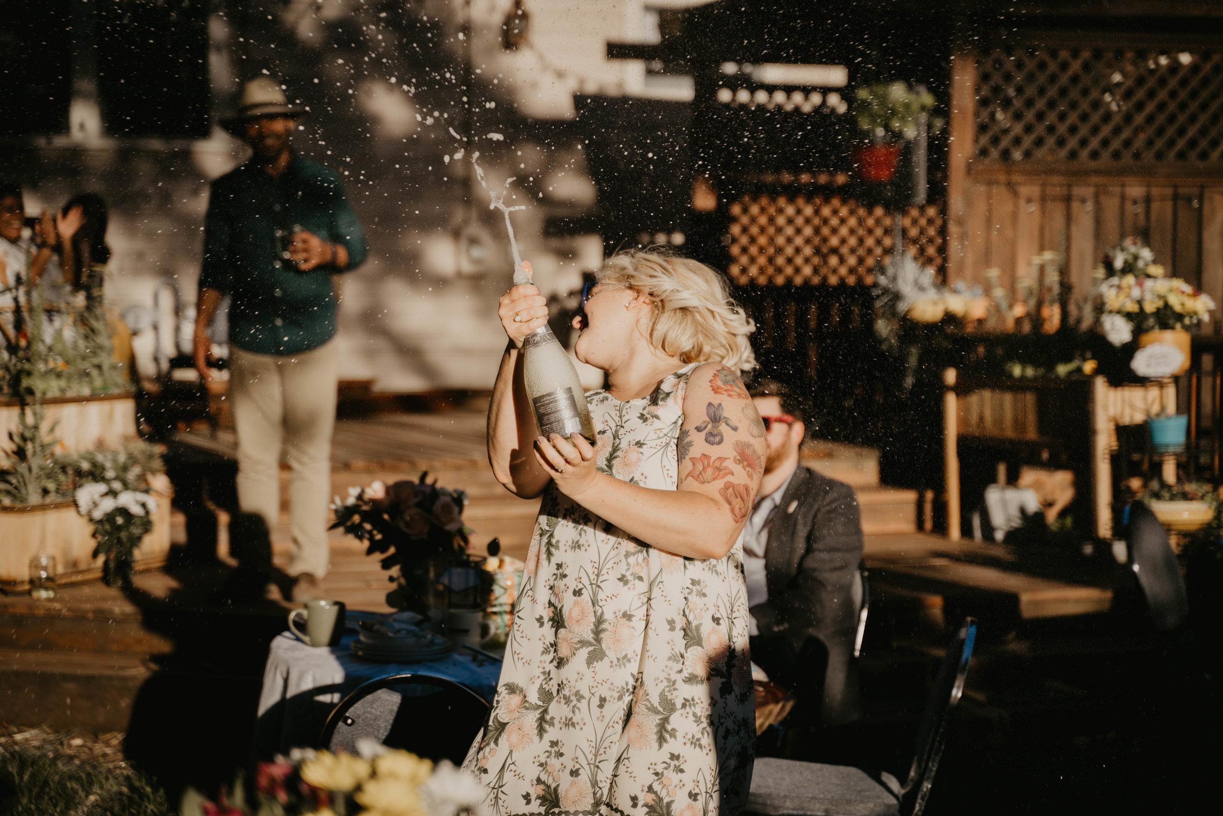 Colorado wedding videographers (370 of 394).jpg