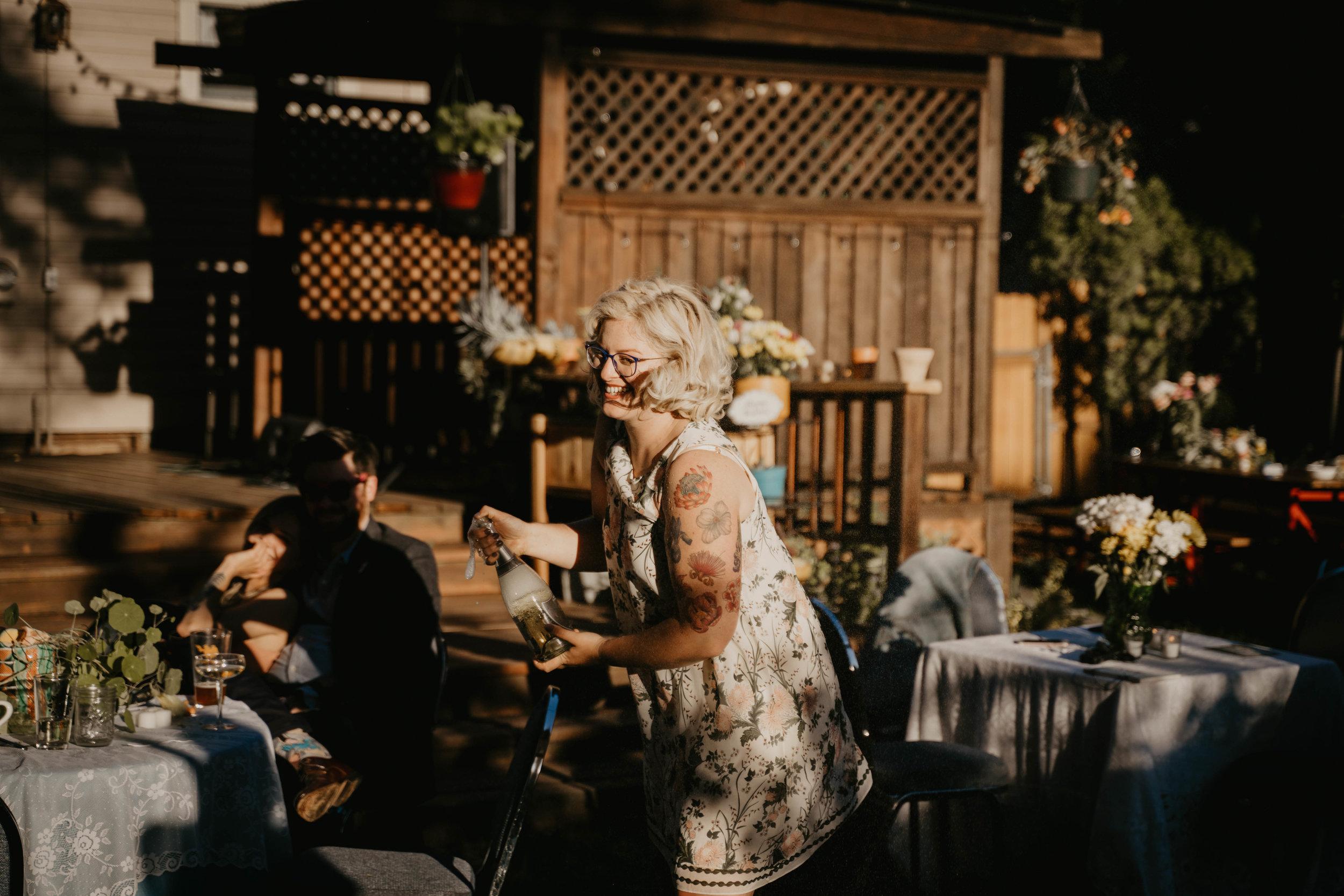 Colorado wedding videographers (371 of 394).jpg
