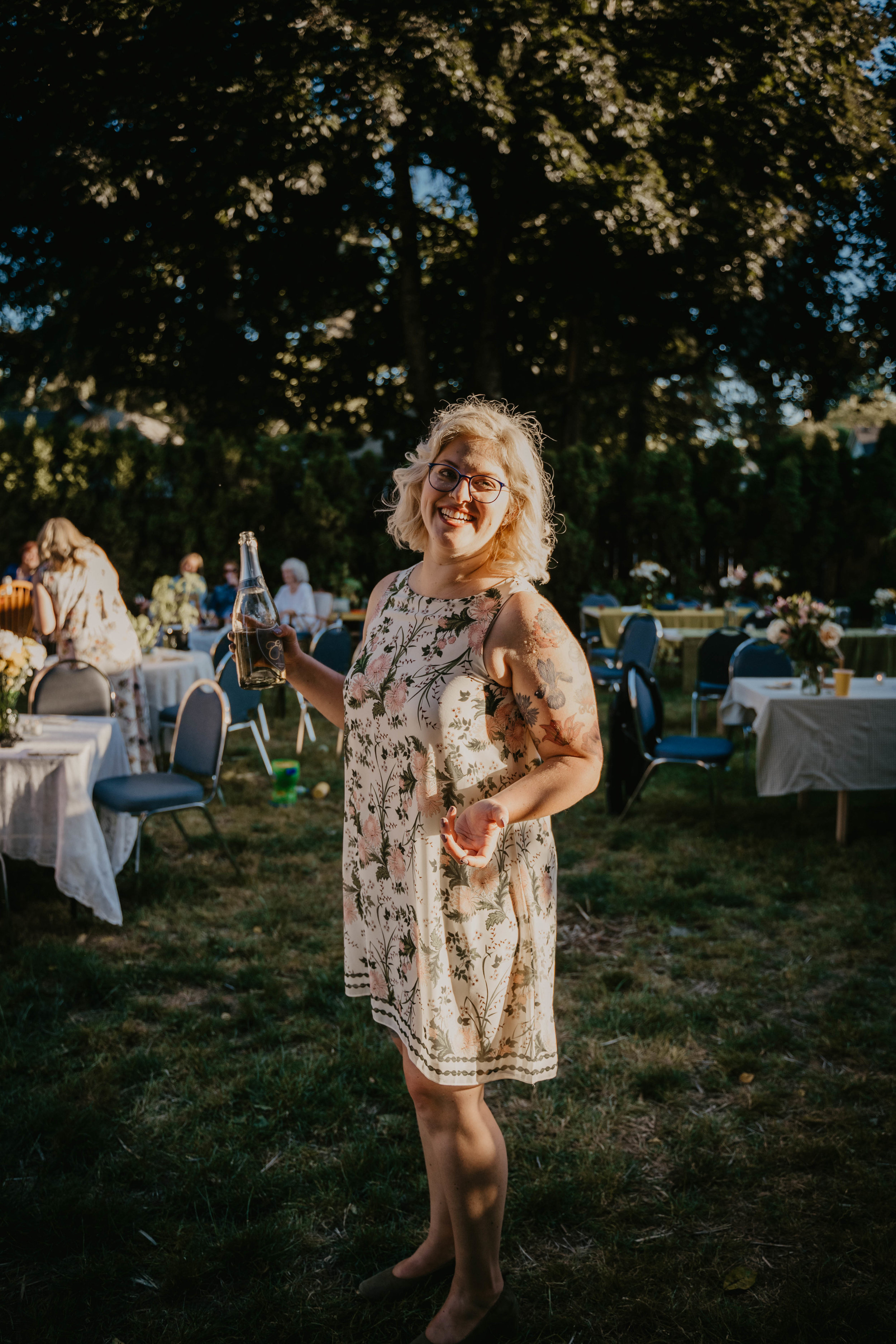 Colorado wedding videographers (372 of 394).jpg