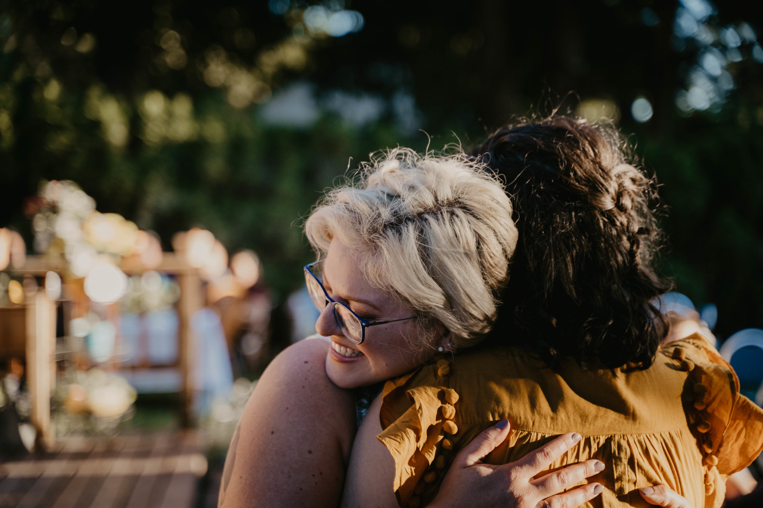 Colorado wedding videographers (374 of 394).jpg