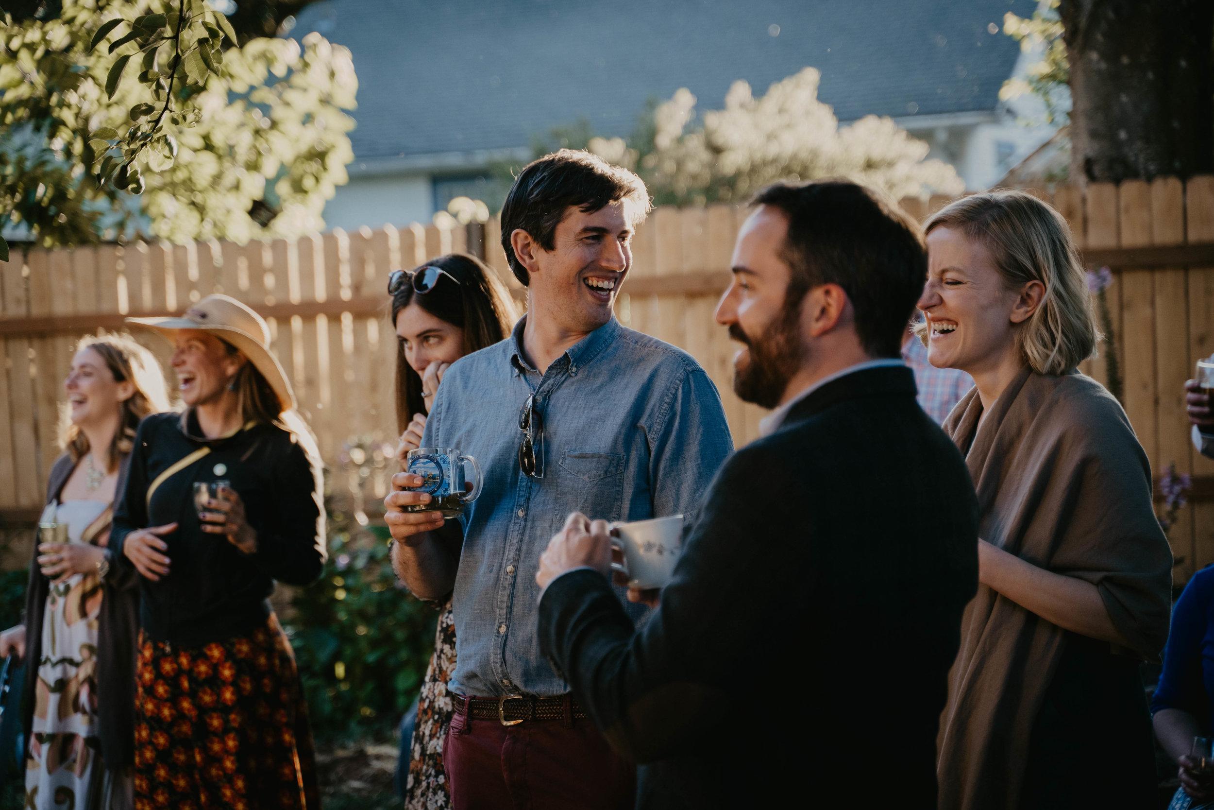 Colorado wedding videographers (375 of 394).jpg