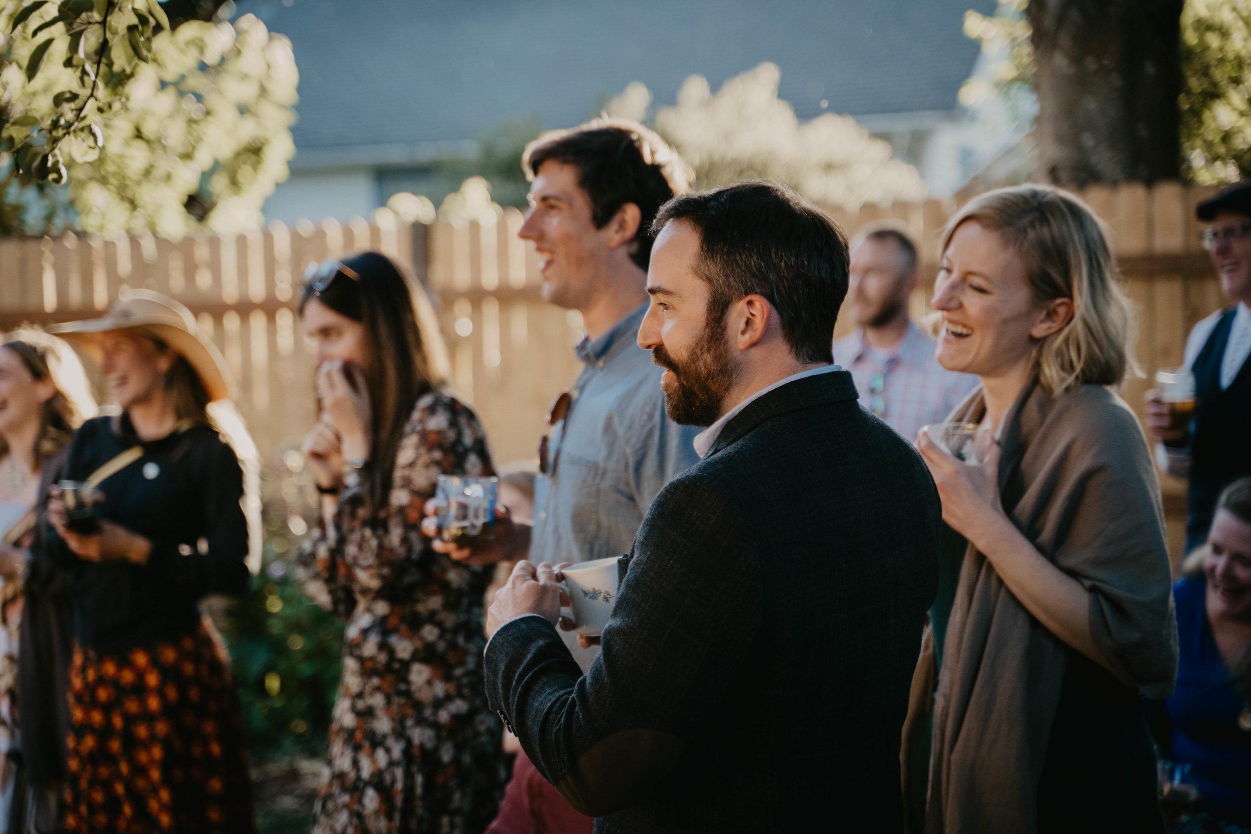 Colorado wedding videographers (376 of 394).jpg