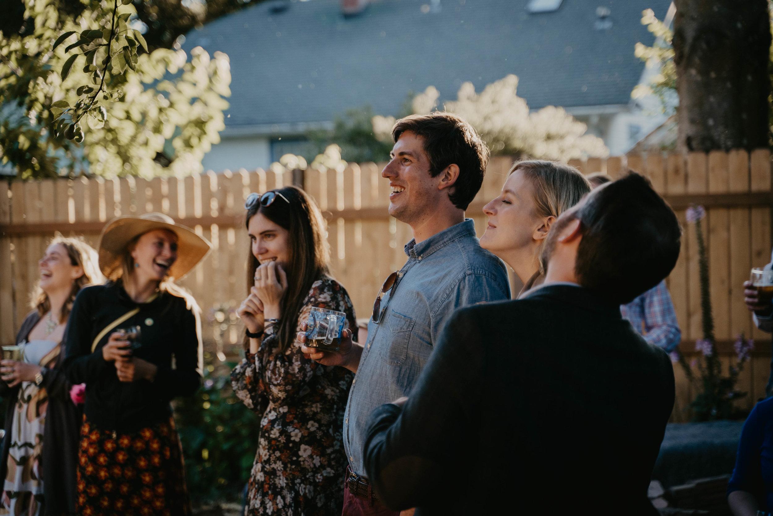 Colorado wedding videographers (377 of 394).jpg