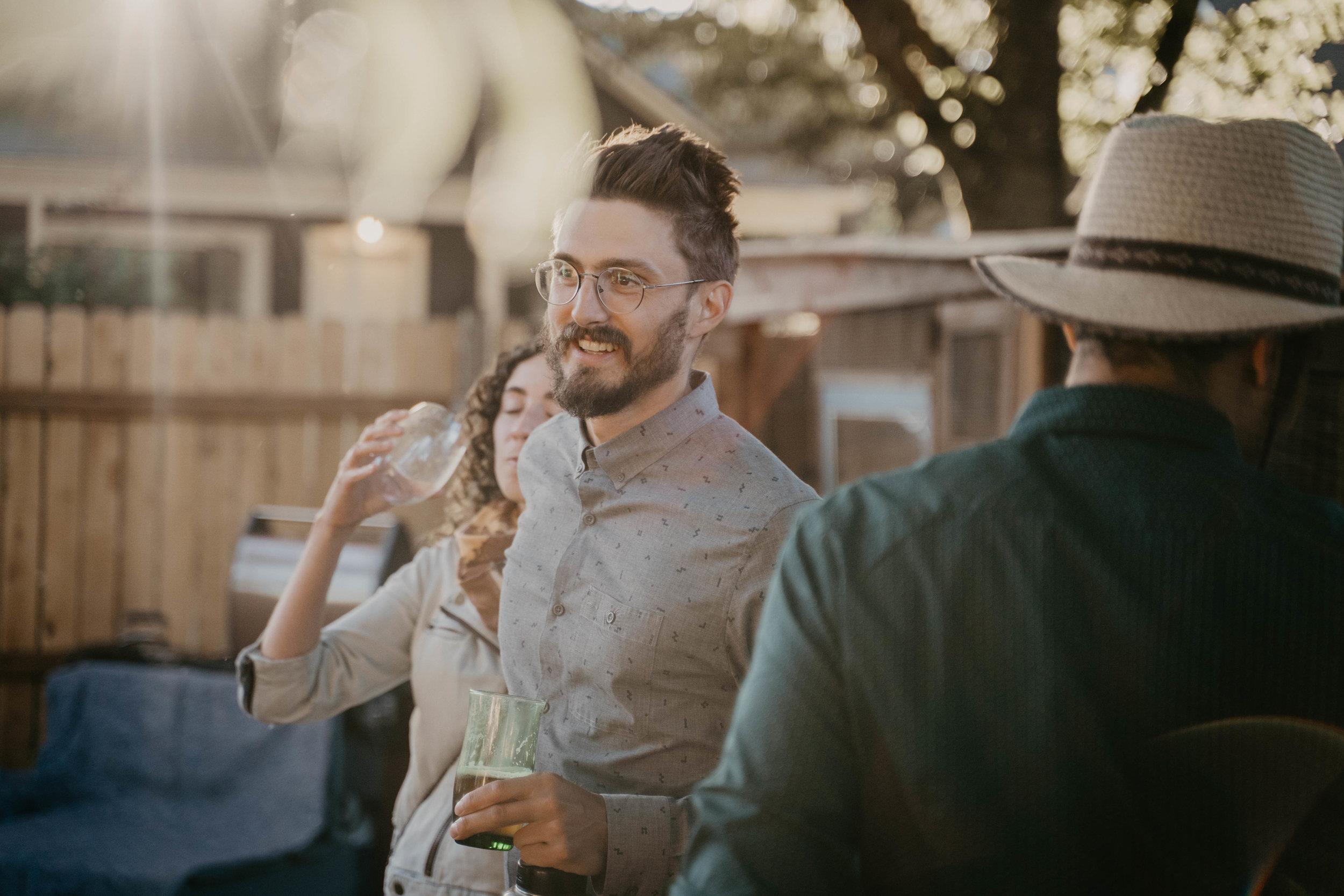 Colorado wedding videographers (378 of 394).jpg