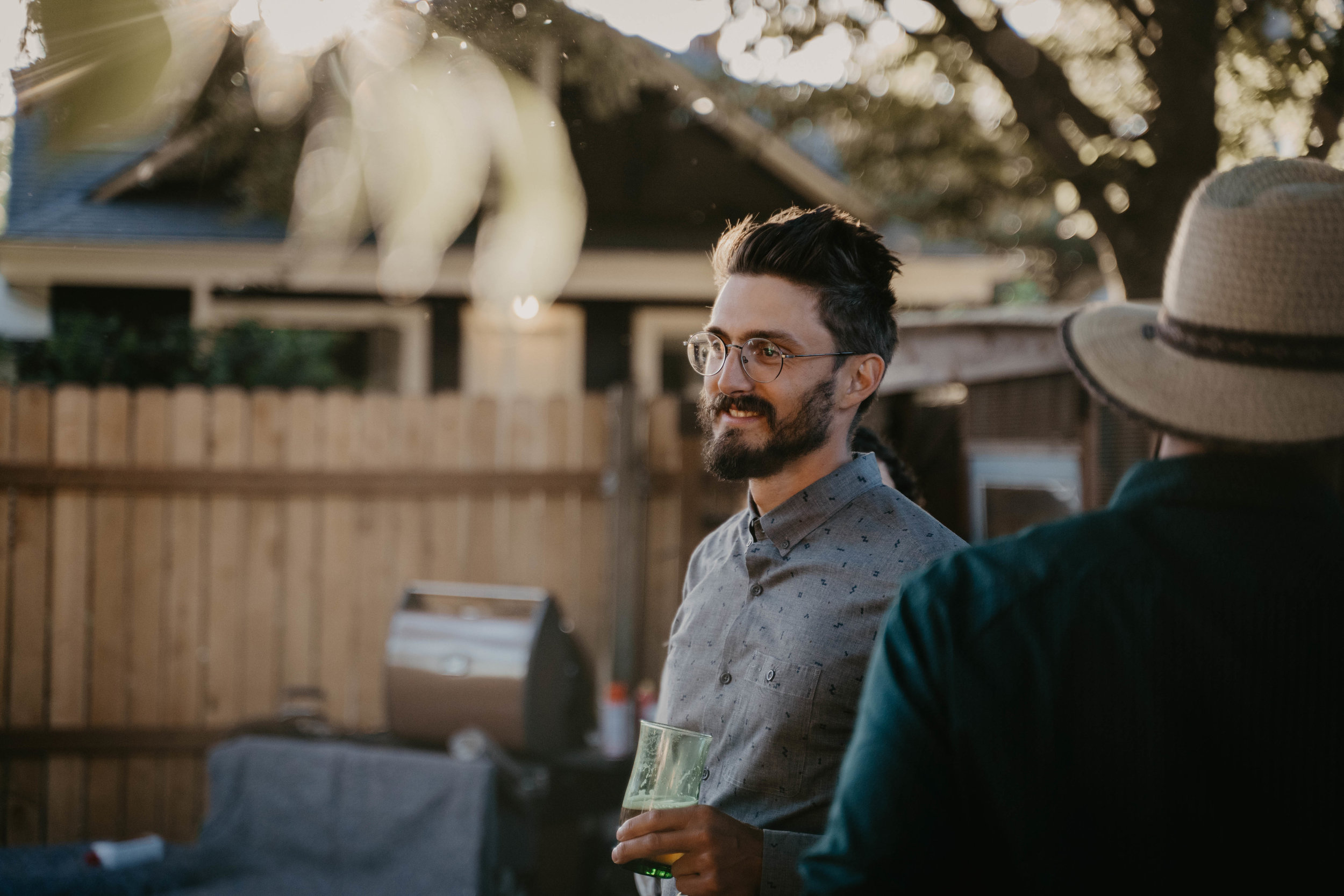 Colorado wedding videographers (379 of 394).jpg