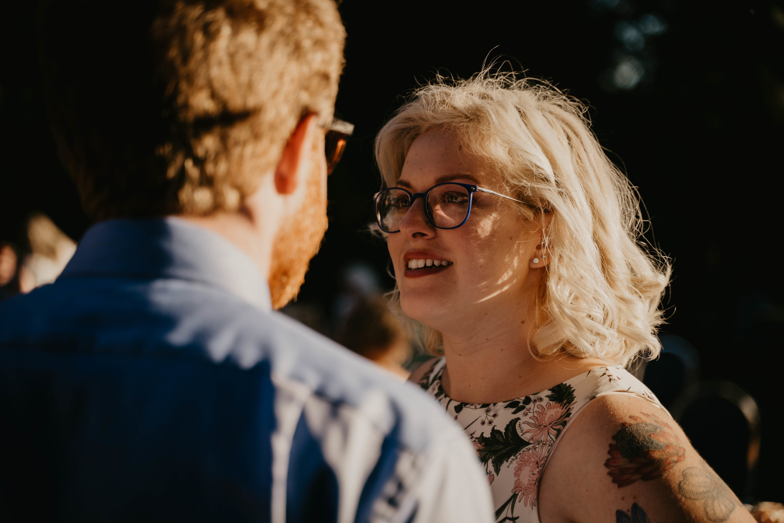 Colorado wedding videographers (381 of 394).jpg