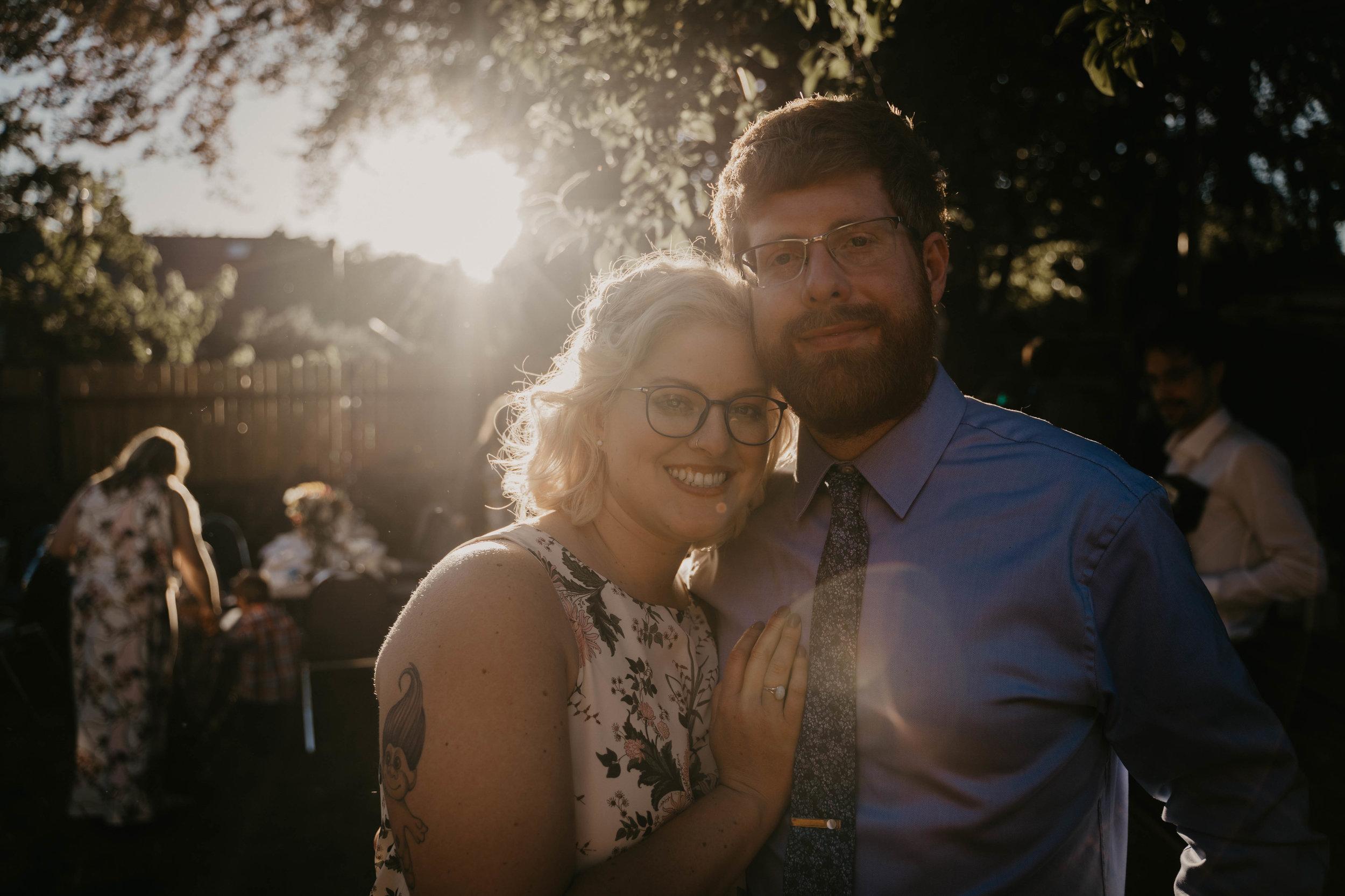Colorado wedding videographers (383 of 394).jpg