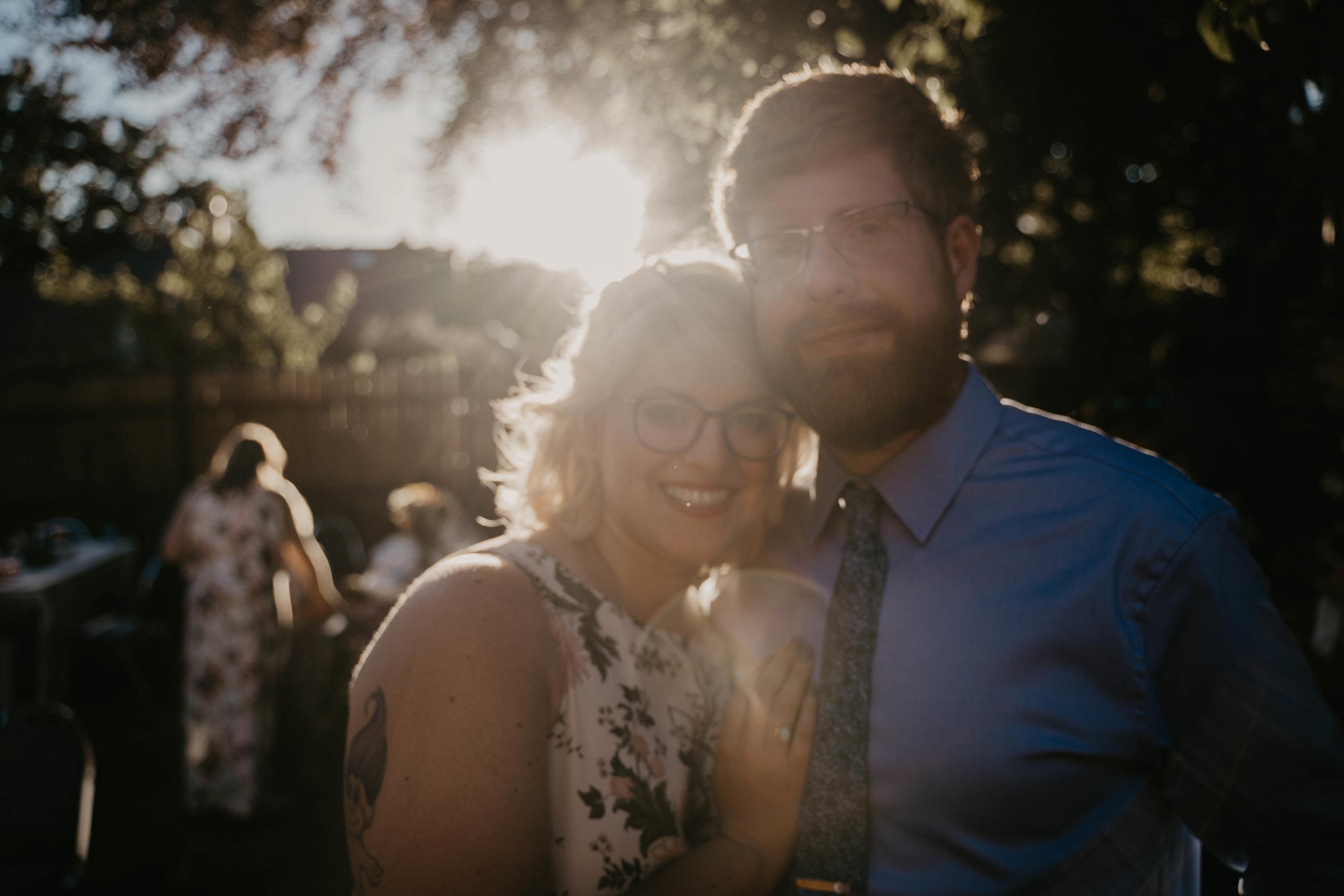 Colorado wedding videographers (385 of 394).jpg