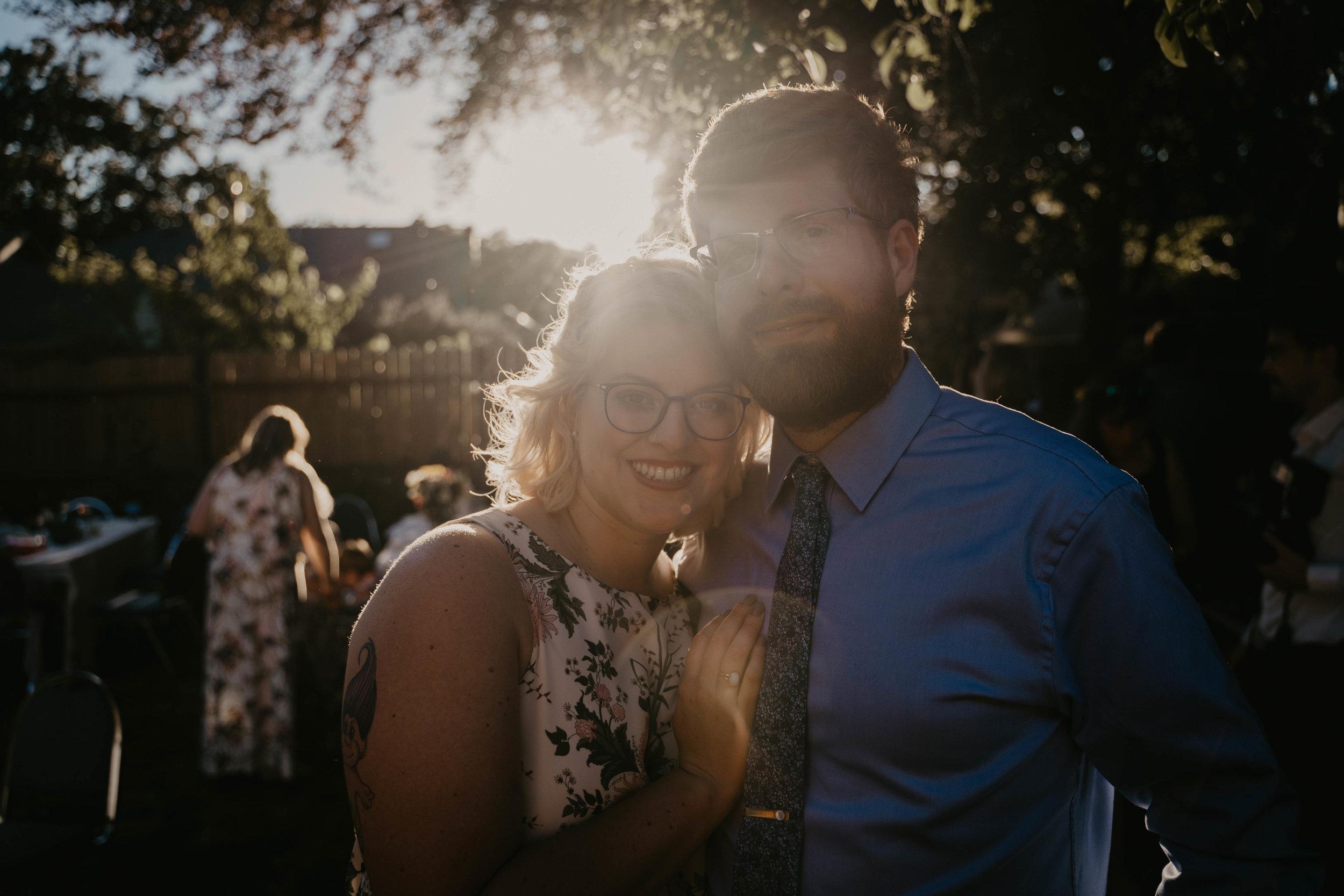 Colorado wedding videographers (384 of 394).jpg