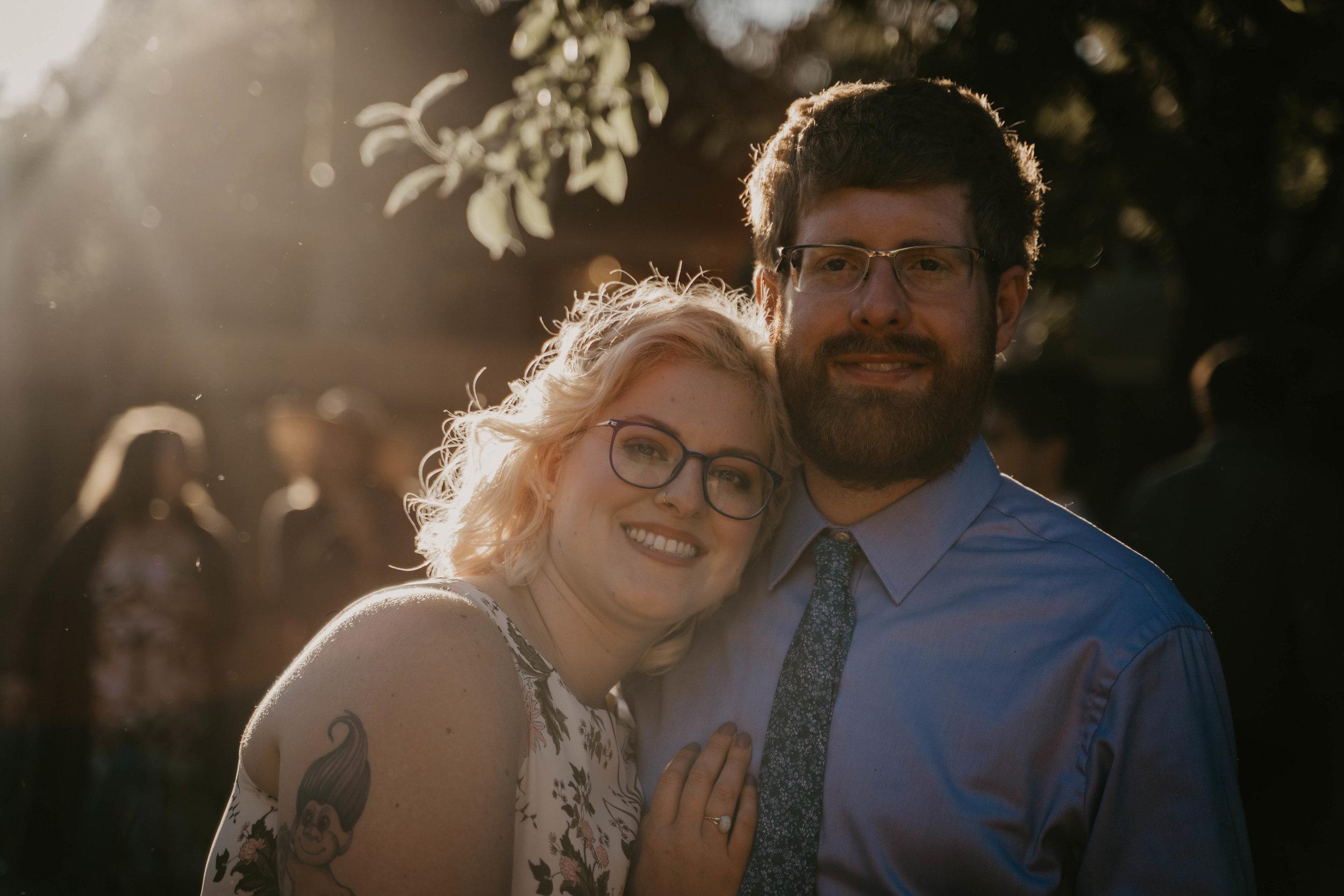 Colorado wedding videographers (386 of 394).jpg