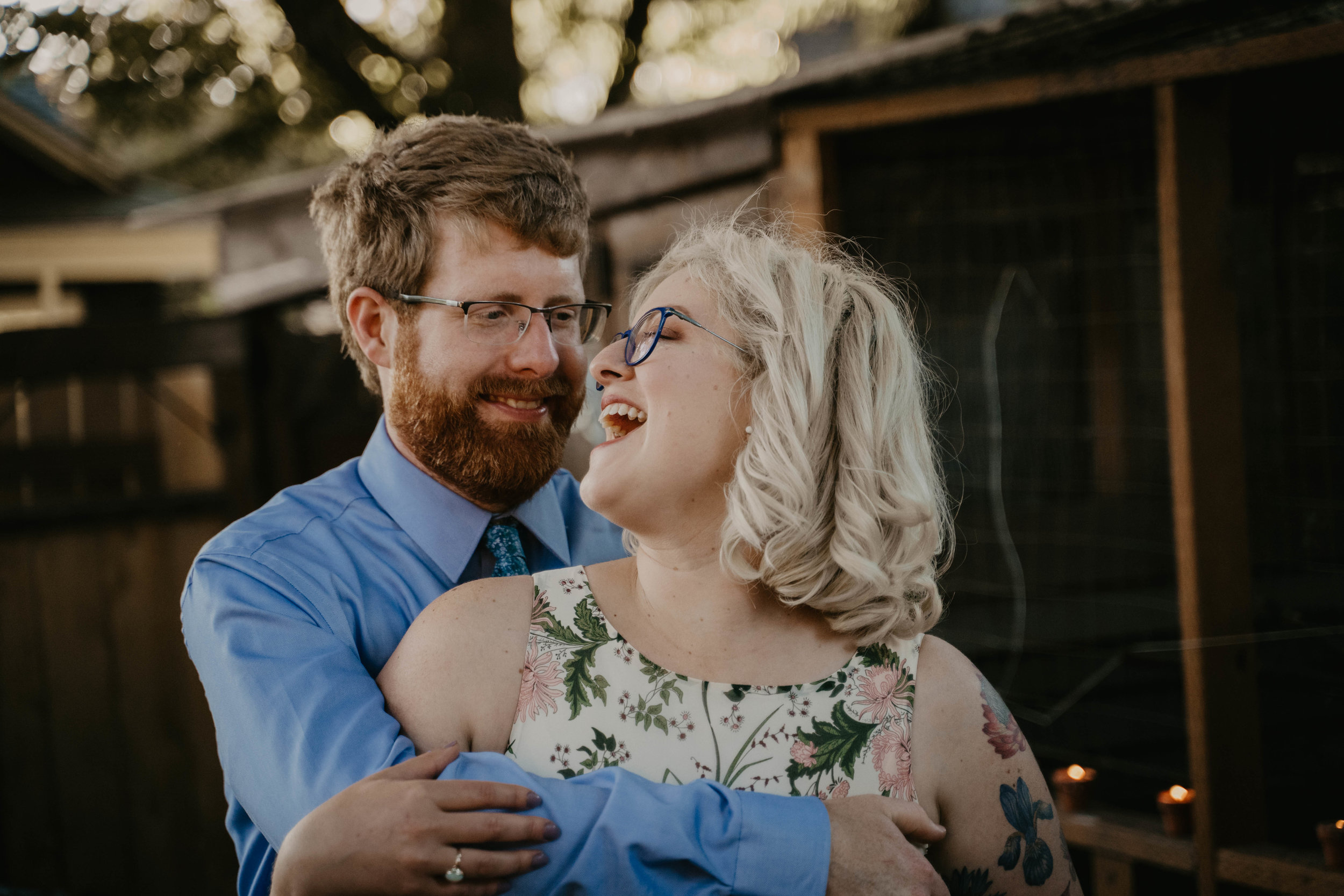 Colorado wedding videographers (387 of 394).jpg