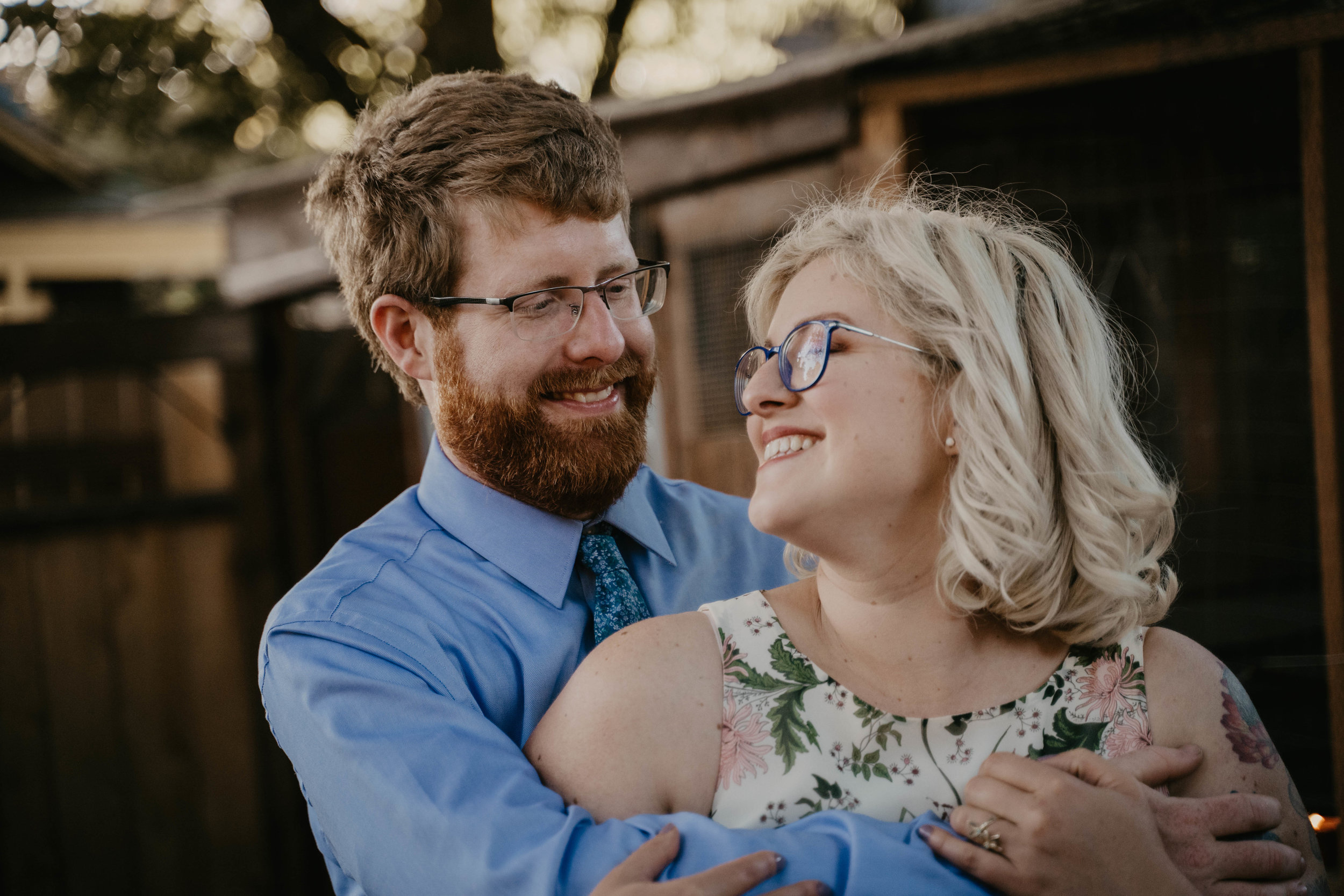 Colorado wedding videographers (388 of 394).jpg