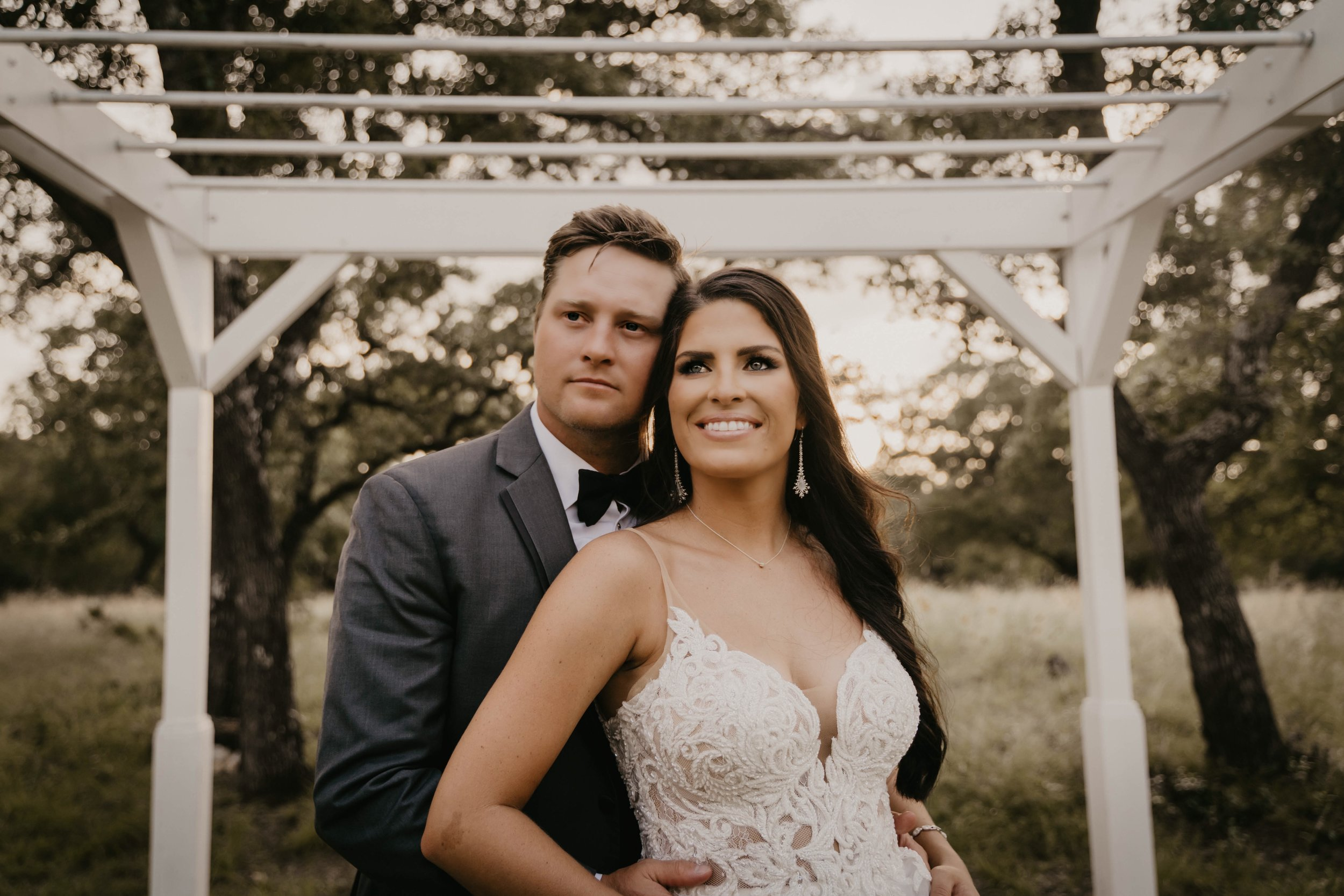 Colorado wedding videographers (7 of 14).jpg
