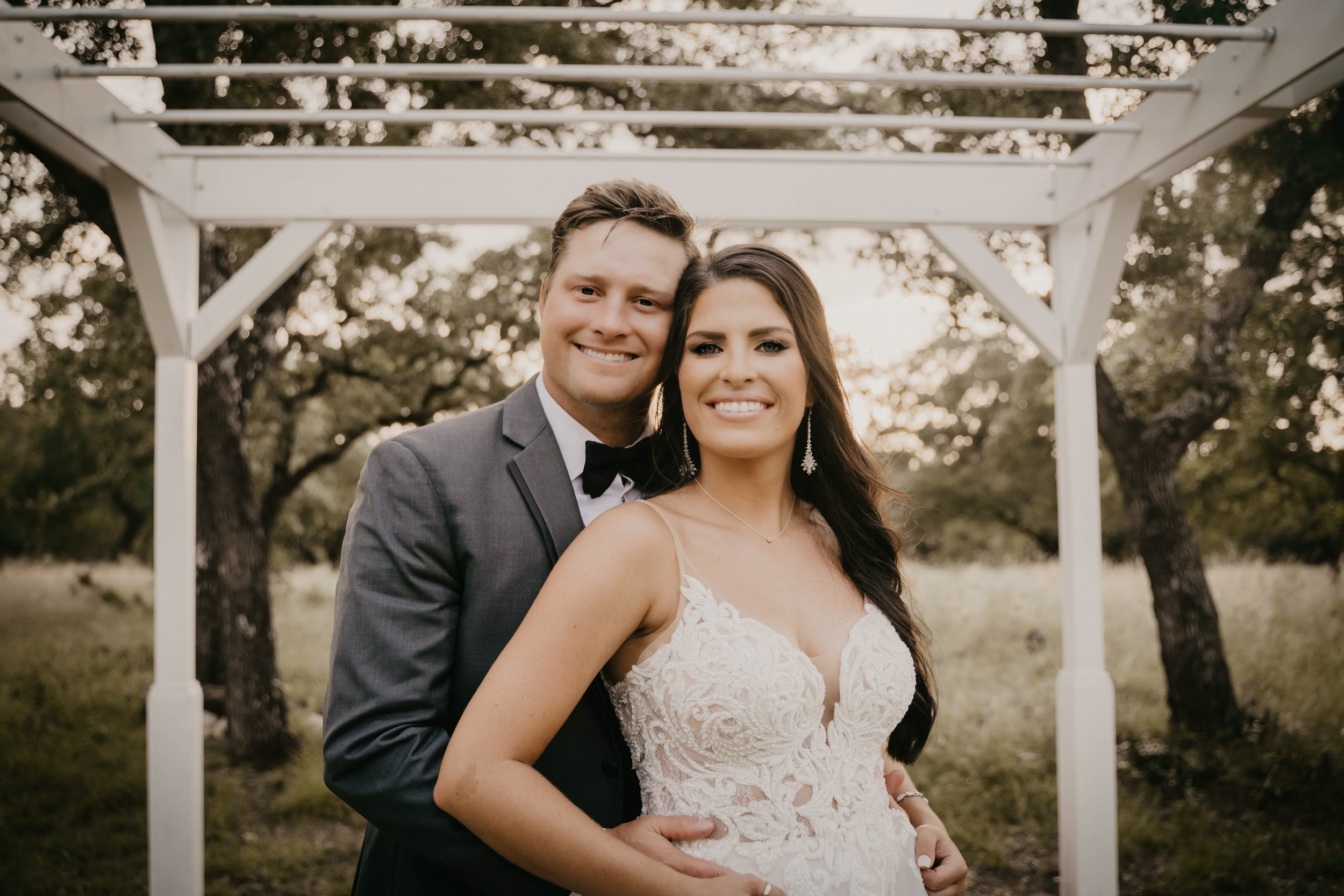 Colorado wedding videographers (8 of 14).jpg
