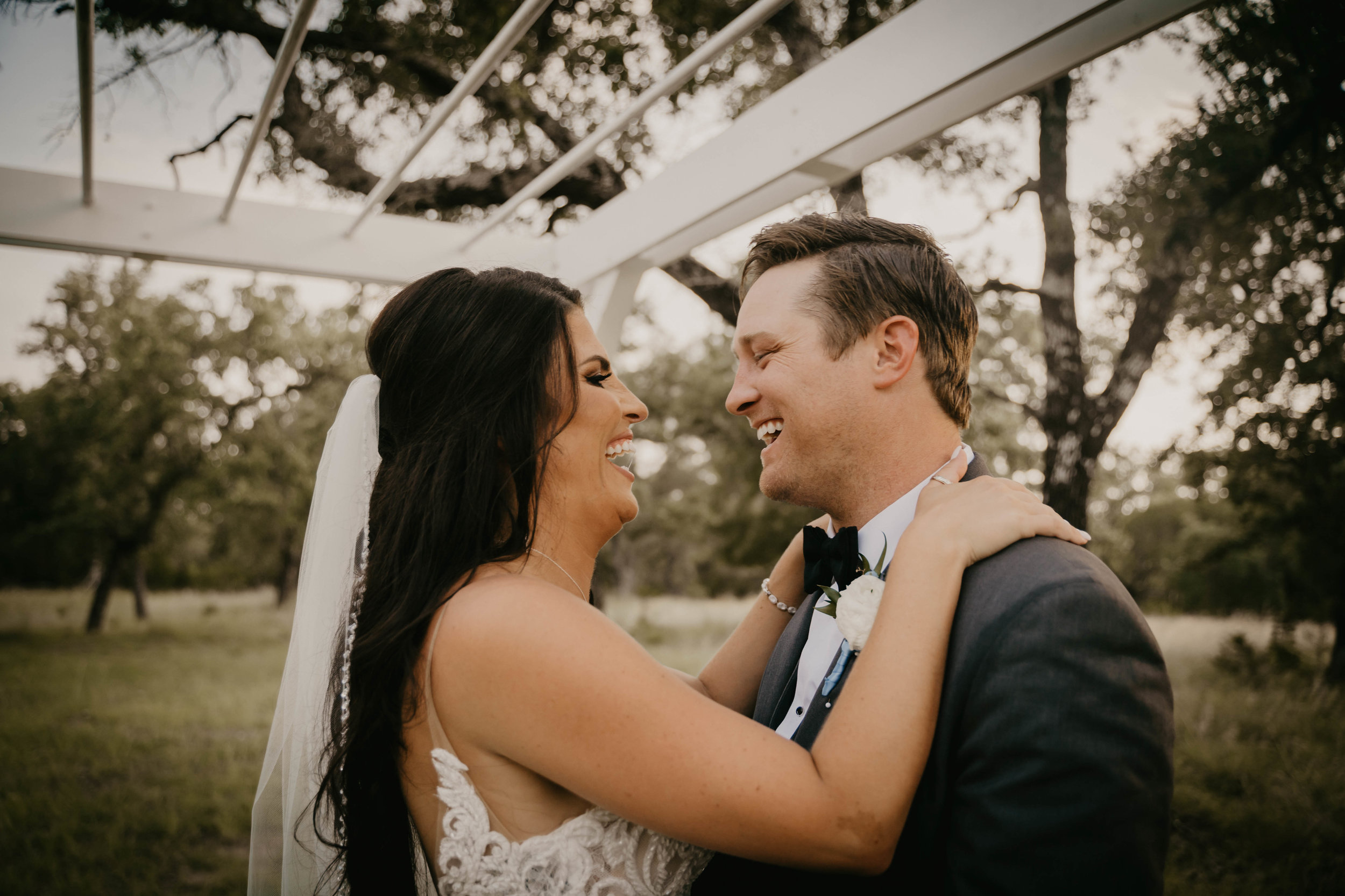 Colorado wedding videographers (4 of 14).JPG
